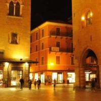 Francy House Bologna