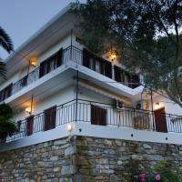 Villa Mitsa