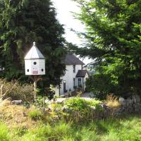 Celyn Villa Bed and Breakfast