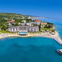 Royal Bay Resort All Inclusive