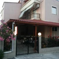 Filaktos Studios