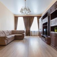 Apartment Nevskiy 109