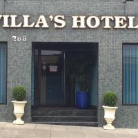 Villas Hotel