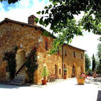 SARNA Residence