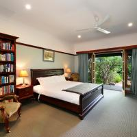 The Laurels B&B, hotel in Kangaroo Valley