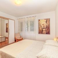 Apartment Barbaresko Split