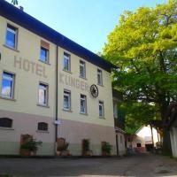 Hotel Klinger
