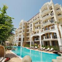 ApartComplex Rich 3 </h2 </a <div class=sr-card__item sr-card__item--badges <div class= sr-card__badge sr-card__badge--class u-margin:0  data-ga-track=click data-ga-category=SR Card Click data-ga-action=Hotel rating data-ga-label=book_window:  day(s)  <span class=bh-quality-bars bh-quality-bars--small   <svg class=bk-icon -iconset-square_rating fill=#FEBB02 height=12 width=12<use xlink:href=#icon-iconset-square_rating</use</svg<svg class=bk-icon -iconset-square_rating fill=#FEBB02 height=12 width=12<use xlink:href=#icon-iconset-square_rating</use</svg<svg class=bk-icon -iconset-square_rating fill=#FEBB02 height=12 width=12<use xlink:href=#icon-iconset-square_rating</use</svg<svg class=bk-icon -iconset-square_rating fill=#FEBB02 height=12 width=12<use xlink:href=#icon-iconset-square_rating</use</svg </span </div   <div style=padding: 2px 0  <div class=bui-review-score c-score bui-review-score--smaller <div class=bui-review-score__badge aria-label=С оценка: 9.2 9.2 </div <div class=bui-review-score__content <div class=bui-review-score__title Превъзходен </div </div </div   </div </div <div class=sr-card__item   data-ga-track=click data-ga-category=SR Card Click data-ga-action=Hotel location data-ga-label=book_window:  day(s)  <svg alt=Местоположение на обекта class=bk-icon -iconset-geo_pin sr_svg__card_icon height=12 width=12<use xlink:href=#icon-iconset-geo_pin</use</svg <div class= sr-card__item__content   <strong class='sr-card__item--strong'Равда</strong • <span 15 км </span  от Gyul'ovtsa </div </div </div </div </div </li <div data-et-view=cJaQWPWNEQEDSVWe:1</div <li id=hotel_1738408 data-is-in-favourites=0 data-hotel-id='1738408' class=sr-card sr-card--arrow bui-card bui-u-bleed@small js-sr-card m_sr_info_icons card-halved card-halved--active   <div data-href=/hotel/bg/azuro-apartment.bg.html onclick=window.open(this.getAttribute('data-href')); target=_blank class=sr-card__row bui-card__content data-et-click=  <div class=sr-card__image js-sr_simple_card_hotel_image has-debolded-deal js-lazy-image sr-card__image--lazy data-src=https://q-cf.bstatic.com/xdata/images/hotel/square200/130554525.jpg?k=6ca7810ec491f8da0f98ae7bcd45d9dc2eabeebc600928873bec509492fdc654&o=&s=1,https://r-cf.bstatic.com/xdata/images/hotel/max1024x768/130554525.jpg?k=12401f1e232733804cfed922702c6747531d818d873405b08876045d18f1d91c&o=&s=1  <div class=sr-card__image-inner css-loading-hidden </div <noscript <div class=sr-card__image--nojs style=background-image: url('https://q-cf.bstatic.com/xdata/images/hotel/square200/130554525.jpg?k=6ca7810ec491f8da0f98ae7bcd45d9dc2eabeebc600928873bec509492fdc654&o=&s=1')</div </noscript </div <div class=sr-card__details data-et-click=     data-et-view=  <div class=sr-card_details__inner <a href=/hotel/bg/azuro-apartment.bg.html onclick=event.stopPropagation(); target=_blank <h2 class=sr-card__name u-margin:0 u-padding:0 data-ga-track=click data-ga-category=SR Card Click data-ga-action=Hotel name data-ga-label=book_window:  day(s)  Azuro Apartment </h2 </a <div class=sr-card__item sr-card__item--badges <div class= sr-card__badge sr-card__badge--class u-margin:0  data-ga-track=click data-ga-category=SR Card Click data-ga-action=Hotel rating data-ga-label=book_window:  day(s)  <span class=bh-quality-bars bh-quality-bars--small   <svg class=bk-icon -iconset-square_rating fill=#FEBB02 height=12 width=12<use xlink:href=#icon-iconset-square_rating</use</svg<svg class=bk-icon -iconset-square_rating fill=#FEBB02 height=12 width=12<use xlink:href=#icon-iconset-square_rating</use</svg<svg class=bk-icon -iconset-square_rating fill=#FEBB02 height=12 width=12<use xlink:href=#icon-iconset-square_rating</use</svg </span </div   <div style=padding: 2px 0  <div class=bui-review-score c-score bui-review-score--smaller <div class=bui-review-score__badge aria-label=С оценка: 7.3 7.3 </div <div class=bui-review-score__content <div class=bui-review-score__title Добър </div </div </div   </div </div <div class=sr-card__item   data-ga-track=click data-ga-category=SR Card Click data-ga-action=Hotel location data-ga-label=book_window:  day(s)  <svg alt=Местоположение на обекта class=bk-icon -iconset-geo_pin sr_svg__card_icon height=12 width=12<use xlink:href=#icon-iconset-geo_pin</use</svg <div class= sr-card__item__content   <strong class='sr-card__item--strong'Слънчев бряг</strong • <span 13 км </span  от Gyul'ovtsa </div </div </div </div </div </li <div data-et-view=cJaQWPWNEQEDSVWe:1</div <li id=hotel_543450 data-is-in-favourites=0 data-hotel-id='543450' class=sr-card sr-card--arrow bui-card bui-u-bleed@small js-sr-card m_sr_info_icons card-halved card-halved--active   <div data-href=/hotel/bg/stella-polaris-apartcomplex.bg.html onclick=window.open(this.getAttribute('data-href')); target=_blank class=sr-card__row bui-card__content data-et-click=  <div class=sr-card__image js-sr_simple_card_hotel_image has-debolded-deal js-lazy-image sr-card__image--lazy data-src=https://q-cf.bstatic.com/xdata/images/hotel/square200/16586152.jpg?k=1421d6899b110110dc29794d88cfc368184f84d2f81a4517943fa4f6ca37aa90&o=&s=1,https://r-cf.bstatic.com/xdata/images/hotel/max1024x768/16586152.jpg?k=163e6dbcf7627770f87dc950308493d6aa0f9e665c03a23b7c44d5d508d6778c&o=&s=1  <div class=sr-card__image-inner css-loading-hidden </div <noscript <div class=sr-card__image--nojs style=background-image: url('https://q-cf.bstatic.com/xdata/images/hotel/square200/16586152.jpg?k=1421d6899b110110dc29794d88cfc368184f84d2f81a4517943fa4f6ca37aa90&o=&s=1')</div </noscript </div <div class=sr-card__details data-et-click=     data-et-view=  <div class=sr-card_details__inner <a href=/hotel/bg/stella-polaris-apartcomplex.bg.html onclick=event.stopPropagation(); target=_blank <h2 class=sr-card__name u-margin:0 u-padding:0 data-ga-track=click data-ga-category=SR Card Click data-ga-action=Hotel name data-ga-label=book_window:  day(s)  Апарткомплекс Стела Поларис </h2 </a <div class=sr-card__item sr-card__item--badges <div style=padding: 2px 0  <div class=bui-review-score c-score bui-review-score--smaller <div class=bui-review-score__badge aria-label=С оценка: 6.9 6.9 </div <div class=bui-review-score__content <div class=bui-review-score__title Приятен </div </div </div   </div </div <div class=sr-card__item   data-ga-track=click data-ga-category=SR Card Click data-ga-action=Hotel location data-ga-label=book_window:  day(s)  <svg alt=Местоположение на обекта class=bk-icon -iconset-geo_pin sr_svg__card_icon height=12 width=12<use xlink:href=#icon-iconset-geo_pin</use</svg <div class= sr-card__item__content   <strong class='sr-card__item--strong'Слънчев Бряг</strong • <span 12 км </span  от Gyul'ovtsa </div </div </div </div </div </li <div data-et-view=cJaQWPWNEQEDSVWe:1</div <li id=hotel_1478581 data-is-in-favourites=0 data-hotel-id='1478581' class=sr-card sr-card--arrow bui-card bui-u-bleed@small js-sr-card m_sr_info_icons card-halved card-halved--active   <div data-href=/hotel/bg/anna-marina-apartments.bg.html onclick=window.open(this.getAttribute('data-href')); target=_blank class=sr-card__row bui-card__content data-et-click=  <div class=sr-card__image js-sr_simple_card_hotel_image has-debolded-deal js-lazy-image sr-card__image--lazy data-src=https://q-cf.bstatic.com/xdata/images/hotel/square200/54123519.jpg?k=15d9b1ccdff8c83ee7930d0a915c7b186d4223eb85a008534fcf75143585e460&o=&s=1,https://r-cf.bstatic.com/xdata/images/hotel/max1024x768/54123519.jpg?k=615bd37ac042370c2a018283f5a20a7c18ed10dde59f91bc3286103b809471a6&o=&s=1  <div class=sr-card__image-inner css-loading-hidden </div <noscript <div class=sr-card__image--nojs style=background-image: url('https://q-cf.bstatic.com/xdata/images/hotel/square200/54123519.jpg?k=15d9b1ccdff8c83ee7930d0a915c7b186d4223eb85a008534fcf75143585e460&o=&s=1')</div </noscript </div <div class=sr-card__details data-et-click=     data-et-view=  <div class=sr-card_details__inner <a href=/hotel/bg/anna-marina-apartments.bg.html onclick=event.stopPropagation(); target=_blank <h2 class=sr-card__name u-margin:0 u-padding:0 data-ga-track=click data-ga-category=SR Card Click data-ga-action=Hotel name data-ga-label=book_window:  day(s)  Anna Marina Apartments </h2 </a <div class=sr-card__item sr-card__item--badges <div class= sr-card__badge sr-card__badge--class u-margin:0  data-ga-track=click data-ga-category=SR Card Click data-ga-action=Hotel rating data-ga-label=book_window:  day(s)  <span class=bh-quality-bars bh-quality-bars--small   <svg class=bk-icon -iconset-square_rating fill=#FEBB02 height=12 width=12<use xlink:href=#icon-iconset-square_rating</use</svg<svg class=bk-icon -iconset-square_rating fill=#FEBB02 height=12 width=12<use xlink:href=#icon-iconset-square_rating</use</svg<svg class=bk-icon -iconset-square_rating fill=#FEBB02 height=12 width=12<use xlink:href=#icon-iconset-square_rating</use</svg </span </div   <div style=padding: 2px 0  <div class=bui-review-score c-score bui-review-score--smaller <div class=bui-review-score__badge aria-label=С оценка: 8.7 8.7 </div <div class=bui-review-score__content <div class=bui-review-score__title Отличен </div </div </div   </div </div <div class=sr-card__item   data-ga-track=click data-ga-category=SR Card Click data-ga-action=Hotel location data-ga-label=book_window:  day(s)  <svg alt=Местоположение на обекта class=bk-icon -iconset-geo_pin sr_svg__card_icon height=12 width=12<use xlink:href=#icon-iconset-geo_pin</use</svg <div class= sr-card__item__content   <strong class='sr-card__item--strong'Свети Влас</strong • <span 13 км </span  от Gyul'ovtsa </div </div </div </div </div </li <div data-et-view=cJaQWPWNEQEDSVWe:1</div <li id=hotel_543326 data-is-in-favourites=0 data-hotel-id='543326' class=sr-card sr-card--arrow bui-card bui-u-bleed@small js-sr-card m_sr_info_icons card-halved card-halved--active   <div data-href=/hotel/bg/zaara.bg.html onclick=window.open(this.getAttribute('data-href')); target=_blank class=sr-card__row bui-card__content data-et-click=  <div class=sr-card__image js-sr_simple_card_hotel_image has-debolded-deal js-lazy-image sr-card__image--lazy data-src=https://r-cf.bstatic.com/xdata/images/hotel/square200/54324002.jpg?k=47b484901691c0160fef8fea32ae6161b839fd7170addd7109a8309b2fae0f41&o=&s=1,https://r-cf.bstatic.com/xdata/images/hotel/max1024x768/54324002.jpg?k=bf983c46301453ecf720d2125f0e5946503d22506f75399ac538a8fbbca4d82e&o=&s=1  <div class=sr-card__image-inner css-loading-hidden </div <noscript <div class=sr-card__image--nojs style=background-image: url('https://r-cf.bstatic.com/xdata/images/hotel/square200/54324002.jpg?k=47b484901691c0160fef8fea32ae6161b839fd7170addd7109a8309b2fae0f41&o=&s=1')</div </noscript </div <div class=sr-card__details data-et-click=     data-et-view=  <div class=sr-card_details__inner <a href=/hotel/bg/zaara.bg.html onclick=event.stopPropagation(); target=_blank <h2 class=sr-card__name u-margin:0 u-padding:0 data-ga-track=click data-ga-category=SR Card Click data-ga-action=Hotel name data-ga-label=book_window:  day(s)  Хотел Заара </h2 </a <div class=sr-card__item sr-card__item--badges <div class= sr-card__badge sr-card__badge--class u-margin:0  data-ga-track=click data-ga-category=SR Card Click data-ga-action=Hotel rating data-ga-label=book_window:  day(s)  <i class= bk-icon-wrapper bk-icon-stars star_track  title=3 звезди  <svg aria-hidden=true class=bk-icon -sprite-ratings_stars_3 focusable=false height=10 width=32<use xlink:href=#icon-sprite-ratings_stars_3</use</svg                     <span class=invisible_spoken3 звезди</span </i </div   <div style=padding: 2px 0  <div class=bui-review-score c-score bui-review-score--smaller <div class=bui-review-score__badge aria-label=С оценка: 8.3 8.3 </div <div class=bui-review-score__content <div class=bui-review-score__title Много добър </div </div </div   </div </div <div class=sr-card__item   data-ga-track=click data-ga-category=SR Card Click data-ga-action=Hotel location data-ga-label=book_window:  day(s)  <svg alt=Местоположение на обекта class=bk-icon -iconset-geo_pin sr_svg__card_icon height=12 width=12<use xlink:href=#icon-iconset-geo_pin</use</svg <div class= sr-card__item__content   <strong class='sr-card__item--strong'Слънчев Бряг</strong • <span 13 км </span  от Gyul'ovtsa </div </div </div </div </div </li <div data-et-view=cJaQWPWNEQEDSVWe:1</div <li id=hotel_1255155 data-is-in-favourites=0 data-hotel-id='1255155' data-lazy-load-nd class=sr-card sr-card--arrow bui-card bui-u-bleed@small js-sr-card m_sr_info_icons card-halved card-halved--active   <div data-href=/hotel/bg/apartments-dani.bg.html onclick=window.open(this.getAttribute('data-href')); target=_blank class=sr-card__row bui-card__content data-et-click=  <div class=sr-card__image js-sr_simple_card_hotel_image has-debolded-deal js-lazy-image sr-card__image--lazy data-src=https://r-cf.bstatic.com/xdata/images/hotel/square200/145338153.jpg?k=7b3bba9c79cb0530ac315a1410c14ef4acdc8608a73ba7230d2fb78db0071260&o=&s=1,https://q-cf.bstatic.com/xdata/images/hotel/max1024x768/145338153.jpg?k=975bf43f4a5a321c39631ce00d5ce513ec7721c8f8692e84bc919c54fcdd2a51&o=&s=1  <div class=sr-card__image-inner css-loading-hidden </div <noscript <div class=sr-card__image--nojs style=background-image: url('https://r-cf.bstatic.com/xdata/images/hotel/square200/145338153.jpg?k=7b3bba9c79cb0530ac315a1410c14ef4acdc8608a73ba7230d2fb78db0071260&o=&s=1')</div </noscript </div <div class=sr-card__details data-et-click=     data-et-view=  <div class=sr-card_details__inner <a href=/hotel/bg/apartments-dani.bg.html onclick=event.stopPropagation(); target=_blank <h2 class=sr-card__name u-margin:0 u-padding:0 data-ga-track=click data-ga-category=SR Card Click data-ga-action=Hotel name data-ga-label=book_window:  day(s)  Къща за Гости Дани </h2 </a <div class=sr-card__item sr-card__item--badges <div style=padding: 2px 0  <div class=bui-review-score c-score bui-review-score--smaller <div class=bui-review-score__badge aria-label=С оценка: 8.8 8.8 </div <div class=bui-review-score__content <div class=bui-review-score__title Отличен </div </div </div   </div </div <div class=sr-card__item   data-ga-track=click data-ga-category=SR Card Click data-ga-action=Hotel location data-ga-label=book_window:  day(s)  <svg alt=Местоположение на обекта class=bk-icon -iconset-geo_pin sr_svg__card_icon height=12 width=12<use xlink:href=#icon-iconset-geo_pin</use</svg <div class= sr-card__item__content   <strong class='sr-card__item--strong'Поморие</strong • <span 23 км </span  от Gyul'ovtsa </div </div </div </div </div </li <div data-et-view=cJaQWPWNEQEDSVWe:1</div <li id=hotel_1094186 data-is-in-favourites=0 data-hotel-id='1094186' class=sr-card sr-card--arrow bui-card bui-u-bleed@small js-sr-card m_sr_info_icons card-halved card-halved--active   <div data-href=/hotel/bg/diamond-beach-apartments.bg.html onclick=window.open(this.getAttribute('data-href')); target=_blank class=sr-card__row bui-card__content data-et-click=  <div class=sr-card__image js-sr_simple_card_hotel_image has-debolded-deal js-lazy-image sr-card__image--lazy data-src=https://q-cf.bstatic.com/xdata/images/hotel/square200/170601249.jpg?k=c13ade9ff665e2fcbecf80e54ac583e21faa17117a14cb812d53e4503c11b6c5&o=&s=1,https://q-cf.bstatic.com/xdata/images/hotel/max1024x768/170601249.jpg?k=11677253fba2ad5018c5361ddcde301f5a7312fc2d2a2c565d71c2992d85712d&o=&s=1  <div class=sr-card__image-inner css-loading-hidden </div <noscript <div class=sr-card__image--nojs style=background-image: url('https://q-cf.bstatic.com/xdata/images/hotel/square200/170601249.jpg?k=c13ade9ff665e2fcbecf80e54ac583e21faa17117a14cb812d53e4503c11b6c5&o=&s=1')</div </noscript </div <div class=sr-card__details data-et-click=     data-et-view=  <div class=sr-card_details__inner <a href=/hotel/bg/diamond-beach-apartments.bg.html onclick=event.stopPropagation(); target=_blank <h2 class=sr-card__name u-margin:0 u-padding:0 data-ga-track=click data-ga-category=SR Card Click data-ga-action=Hotel name data-ga-label=book_window:  day(s)  Апартаменти Даймънд Бийч </h2 </a <div class=sr-card__item sr-card__item--badges <div class= sr-card__badge sr-card__badge--class u-margin:0  data-ga-track=click data-ga-category=SR Card Click data-ga-action=Hotel rating data-ga-label=book_window:  day(s)  <i class= bk-icon-wrapper bk-icon-stars star_track  title=3 звезди  <svg aria-hidden=true class=bk-icon -sprite-ratings_stars_3 focusable=false height=10 width=32<use xlink:href=#icon-sprite-ratings_stars_3</use</svg                     <span class=invisible_spoken3 звезди</span </i </div   <div style=padding: 2px 0  <div class=bui-review-score c-score bui-review-score--smaller <div class=bui-review-score__badge aria-label=С оценка: 8.3 8.3 </div <div class=bui-review-score__content <div class=bui-review-score__title Много добър </div </div </div   </div </div <div class=sr-card__item   data-ga-track=click data-ga-category=SR Card Click data-ga-action=Hotel location data-ga-label=book_window:  day(s)  <svg alt=Местоположение на обекта class=bk-icon -iconset-geo_pin sr_svg__card_icon height=12 width=12<use xlink:href=#icon-iconset-geo_pin</use</svg <div class= sr-card__item__content   <strong class='sr-card__item--strong'Сарафово</strong • <span 23 км </span  от Gyul'ovtsa </div </div </div </div </div </li <div data-et-view=cJaQWPWNEQEDSVWe:1</div <li id=hotel_869388 data-is-in-favourites=0 data-hotel-id='869388' class=sr-card sr-card--arrow bui-card bui-u-bleed@small js-sr-card m_sr_info_icons card-halved card-halved--active   <div data-href=/hotel/bg/holiday-garden.bg.html onclick=window.open(this.getAttribute('data-href')); target=_blank class=sr-card__row bui-card__content data-et-click=  <div class=sr-card__image js-sr_simple_card_hotel_image has-debolded-deal js-lazy-image sr-card__image--lazy data-src=https://q-cf.bstatic.com/xdata/images/hotel/square200/41454518.jpg?k=36803e4804b3f1a4bfd75c32a01afe875282a08dd9090dffe653b77b893ad677&o=&s=1,https://q-cf.bstatic.com/xdata/images/hotel/max1024x768/41454518.jpg?k=56d656cfa5ab0b0524355eb18d91525b4c0c190b4ae69c7d51eabc555527a51e&o=&s=1  <div class=sr-card__image-inner css-loading-hidden </div <noscript <div class=sr-card__image--nojs style=background-image: url('https://q-cf.bstatic.com/xdata/images/hotel/square200/41454518.jpg?k=36803e4804b3f1a4bfd75c32a01afe875282a08dd9090dffe653b77b893ad677&o=&s=1')</div </noscript </div <div class=sr-card__details data-et-click=     data-et-view=  <div class=sr-card_details__inner <a href=/hotel/bg/holiday-garden.bg.html onclick=event.stopPropagation(); target=_blank <h2 class=sr-card__name u-margin:0 u-padding:0 data-ga-track=click data-ga-category=SR Card Click data-ga-action=Hotel name data-ga-label=book_window:  day(s)  Холидей Гардън Хотел </h2 </a <div class=sr-card__item sr-card__item--badges <div class= sr-card__badge sr-card__badge--class u-margin:0  data-ga-track=click data-ga-category=SR Card Click data-ga-action=Hotel rating data-ga-label=book_window:  day(s)  <i class= bk-icon-wrapper bk-icon-stars star_track  title=3 звезди  <svg aria-hidden=true class=bk-icon -sprite-ratings_stars_3 focusable=false height=10 width=32<use xlink:href=#icon-sprite-ratings_stars_3</use</svg                     <span class=invisible_spoken3 звезди</span </i </div   <div style=padding: 2px 0  <div class=bui-review-score c-score bui-review-score--smaller <div class=bui-review-score__badge aria-label=С оценка: 8.7 8.7 </div <div class=bui-review-score__content <div class=bui-review-score__title Отличен </div </div </div   </div </div <div class=sr-card__item   data-ga-track=click data-ga-category=SR Card Click data-ga-action=Hotel location data-ga-label=book_window:  day(s)  <svg alt=Местоположение на обекта class=bk-icon -iconset-geo_pin sr_svg__card_icon height=12 width=12<use xlink:href=#icon-iconset-geo_pin</use</svg <div class= sr-card__item__content   <strong class='sr-card__item--strong'Слънчев Бряг</strong • <span 11 км </span  от Gyul'ovtsa </div </div </div </div </div </li <div data-et-view=cJaQWPWNEQEDSVWe:1</div <li id=hotel_1656309 data-is-in-favourites=0 data-hotel-id='1656309' class=sr-card sr-card--arrow bui-card bui-u-bleed@small js-sr-card m_sr_info_icons card-halved card-halved--active   <div data-href=/hotel/bg/complex-starite-kashti.bg.html onclick=window.open(this.getAttribute('data-href')); target=_blank class=sr-card__row bui-card__content data-et-click=  <div class=sr-card__image js-sr_simple_card_hotel_image has-debolded-deal js-lazy-image sr-card__image--lazy data-src=https://q-cf.bstatic.com/xdata/images/hotel/square200/208885452.jpg?k=4320cb4bf8126803d21768fd72e5cbdf77a5d0caddf039eb574e0111d10bedde&o=&s=1,https://q-cf.bstatic.com/xdata/images/hotel/max1024x768/208885452.jpg?k=a1a915702fdee782c32bc16dd707983cca5a5d57a8a2e1df8c3618d49c364cdb&o=&s=1  <div class=sr-card__image-inner css-loading-hidden </div <noscript <div class=sr-card__image--nojs style=background-image: url('https://q-cf.bstatic.com/xdata/images/hotel/square200/208885452.jpg?k=4320cb4bf8126803d21768fd72e5cbdf77a5d0caddf039eb574e0111d10bedde&o=&s=1')</div </noscript </div <div class=sr-card__details data-et-click=     data-et-view=  <div class=sr-card_details__inner <a href=/hotel/bg/complex-starite-kashti.bg.html onclick=event.stopPropagation(); target=_blank <h2 class=sr-card__name u-margin:0 u-padding:0 data-ga-track=click data-ga-category=SR Card Click data-ga-action=Hotel name data-ga-label=book_window:  day(s)  Complex Starite Kashti </h2 </a <div class=sr-card__item sr-card__item--badges <div style=padding: 2px 0  <div class=bui-review-score c-score bui-review-score--smaller <div class=bui-review-score__badge aria-label=С оценка: 9.2 9.2 </div <div class=bui-review-score__content <div class=bui-review-score__title Превъзходен </div </div </div   </div </div <div class=sr-card__item   data-ga-track=click data-ga-category=SR Card Click data-ga-action=Hotel location data-ga-label=book_window:  day(s)  <svg alt=Местоположение на обекта class=bk-icon -iconset-geo_pin sr_svg__card_icon height=12 width=12<use xlink:href=#icon-iconset-geo_pin</use</svg <div class= sr-card__item__content   <strong class='sr-card__item--strong'Medovo</strong • <span 8 км </span  от Gyul'ovtsa </div </div </div </div </div </li <div data-et-view=cJaQWPWNEQEDSVWe:1</div <li id=hotel_2193098 data-is-in-favourites=0 data-hotel-id='2193098' class=sr-card sr-card--arrow bui-card bui-u-bleed@small js-sr-card m_sr_info_icons card-halved card-halved--active   <div data-href=/hotel/bg/rich-apartment.bg.html onclick=window.open(this.getAttribute('data-href')); target=_blank class=sr-card__row bui-card__content data-et-click=  <div class=sr-card__image js-sr_simple_card_hotel_image has-debolded-deal js-lazy-image sr-card__image--lazy data-src=https://r-cf.bstatic.com/xdata/images/hotel/square200/89742901.jpg?k=9825fa3151264a6aafab3f6c14fd9b30f9f88b765d8ccab8a7c8a65bc642f694&o=&s=1,https://q-cf.bstatic.com/xdata/images/hotel/max1024x768/89742901.jpg?k=74dc141e7343266d9f3bb7afadbfbfc2ef07b2f03f21b874c3e4536e4c45a314&o=&s=1  <div class=sr-card__image-inner css-loading-hidden </div <noscript <div class=sr-card__image--nojs style=background-image: url('https://r-cf.bstatic.com/xdata/images/hotel/square200/89742901.jpg?k=9825fa3151264a6aafab3f6c14fd9b30f9f88b765d8ccab8a7c8a65bc642f694&o=&s=1')</div </noscript </div <div class=sr-card__details data-et-click=     data-et-view=  <div class=sr-card_details__inner <a href=/hotel/bg/rich-apartment.bg.html onclick=event.stopPropagation(); target=_blank <h2 class=sr-card__name u-margin:0 u-padding:0 data-ga-track=click data-ga-category=SR Card Click data-ga-action=Hotel name data-ga-label=book_window:  day(s)  Rich Apartment </h2 </a <div class=sr-card__item sr-card__item--badges <div class= sr-card__badge sr-card__badge--class u-margin:0  data-ga-track=click data-ga-category=SR Card Click data-ga-action=Hotel rating data-ga-label=book_window:  day(s)  <span class=bh-quality-bars bh-quality-bars--small   <svg class=bk-icon -iconset-square_rating fill=#FEBB02 height=12 width=12<use xlink:href=#icon-iconset-square_rating</use</svg<svg class=bk-icon -iconset-square_rating fill=#FEBB02 height=12 width=12<use xlink:href=#icon-iconset-square_rating</use</svg<svg class=bk-icon -iconset-square_rating fill=#FEBB02 height=12 width=12<use xlink:href=#icon-iconset-square_rating</use</svg </span </div   <div style=padding: 2px 0  <div class=bui-review-score c-score bui-review-score--smaller <div class=bui-review-score__badge aria-label=С оценка: 7.9 7.9 </div <div class=bui-review-score__content <div class=bui-review-score__title Добър </div </div </div   </div </div <div class=sr-card__item   data-ga-track=click data-ga-category=SR Card Click data-ga-action=Hotel location data-ga-label=book_window:  day(s)  <svg alt=Местоположение на обекта class=bk-icon -iconset-geo_pin sr_svg__card_icon height=12 width=12<use xlink:href=#icon-iconset-geo_pin</use</svg <div class= sr-card__item__content   <strong class='sr-card__item--strong'Несебър</strong • <span 15 км </span  от Gyul'ovtsa </div </div </div </div </div </li <div data-et-view=YdXfCDWOOWNTUMKHcWIbVTeMAFQZHT:2</div <div data-et-view=cJaQWPWNEQEDSVWe:1</div <li id=hotel_1032874 data-is-in-favourites=0 data-hotel-id='1032874' class=sr-card sr-card--arrow bui-card bui-u-bleed@small js-sr-card m_sr_info_icons card-halved card-halved--active   <div data-href=/hotel/bg/harmony-suites-2.bg.html onclick=window.open(this.getAttribute('data-href')); target=_blank class=sr-card__row bui-card__content data-et-click=  <div class=sr-card__image js-sr_simple_card_hotel_image has-debolded-deal js-lazy-image sr-card__image--lazy data-src=https://r-cf.bstatic.com/xdata/images/hotel/square200/37431265.jpg?k=641c1ec76c1e378c73a26c0cbb1986d7127d5b41fc4c043298f8b7c8cd3e4cd3&o=&s=1,https://r-cf.bstatic.com/xdata/images/hotel/max1024x768/37431265.jpg?k=e2b63b342f767d83d29c40295c3090387ca0abfd1013988e82f993e0bf711e4c&o=&s=1  <div class=sr-card__image-inner css-loading-hidden </div <noscript <div class=sr-card__image--nojs style=background-image: url('https://r-cf.bstatic.com/xdata/images/hotel/square200/37431265.jpg?k=641c1ec76c1e378c73a26c0cbb1986d7127d5b41fc4c043298f8b7c8cd3e4cd3&o=&s=1')</div </noscript </div <div class=sr-card__details data-et-click=     data-et-view=  <div class=sr-card_details__inner <a href=/hotel/bg/harmony-suites-2.bg.html onclick=event.stopPropagation(); target=_blank <h2 class=sr-card__name u-margin:0 u-padding:0 data-ga-track=click data-ga-category=SR Card Click data-ga-action=Hotel name data-ga-label=book_window:  day(s)  Harmony Suites </h2 </a <div class=sr-card__item sr-card__item--badges <div style=padding: 2px 0  <div class=bui-review-score c-score bui-review-score--smaller <div class=bui-review-score__badge aria-label=С оценка: 8.6 8.6 </div <div class=bui-review-score__content <div class=bui-review-score__title Отличен </div </div </div   </div </div <div class=sr-card__item   data-ga-track=click data-ga-category=SR Card Click data-ga-action=Hotel location data-ga-label=book_window:  day(s)  <svg alt=Местоположение на обекта class=bk-icon -iconset-geo_pin sr_svg__card_icon height=12 width=12<use xlink:href=#icon-iconset-geo_pin</use</svg <div class= sr-card__item__content   <strong class='sr-card__item--strong'Слънчев бряг</strong • <span 11 км </span  от Gyul'ovtsa </div </div </div </div </div </li <div data-et-view=cJaQWPWNEQEDSVWe:1</div <li id=hotel_270303 data-is-in-favourites=0 data-hotel-id='270303' class=sr-card sr-card--arrow bui-card bui-u-bleed@small js-sr-card m_sr_info_icons card-halved card-halved--active   <div data-href=/hotel/bg/royal-castle.bg.html onclick=window.open(this.getAttribute('data-href')); target=_blank class=sr-card__row bui-card__content data-et-click=  <div class=sr-card__image js-sr_simple_card_hotel_image has-debolded-deal js-lazy-image sr-card__image--lazy data-src=https://q-cf.bstatic.com/xdata/images/hotel/square200/98048891.jpg?k=af9148e2687d23c050ef0a20f229bfda4fae386d7134ea241a8a06b7697de66a&o=&s=1,https://q-cf.bstatic.com/xdata/images/hotel/max1024x768/98048891.jpg?k=dca4c71072db6c00e8a7b648ad77b6c08bfdc6566c6eec0d8edd67694f1a4cc3&o=&s=1  <div class=sr-card__image-inner css-loading-hidden </div <noscript <div class=sr-card__image--nojs style=background-image: url('https://q-cf.bstatic.com/xdata/images/hotel/square200/98048891.jpg?k=af9148e2687d23c050ef0a20f229bfda4fae386d7134ea241a8a06b7697de66a&o=&s=1')</div </noscript </div <div class=sr-card__details data-et-click=     data-et-view=  <div class=sr-card_details__inner <a href=/hotel/bg/royal-castle.bg.html onclick=event.stopPropagation(); target=_blank <h2 class=sr-card__name u-margin:0 u-padding:0 data-ga-track=click data-ga-category=SR Card Click data-ga-action=Hotel name data-ga-label=book_window:  day(s)  Royal Castle Design & SPA </h2 </a <div class=sr-card__item sr-card__item--badges <div class= sr-card__badge sr-card__badge--class u-margin:0  data-ga-track=click data-ga-category=SR Card Click data-ga-action=Hotel rating data-ga-label=book_window:  day(s)  <i class= bk-icon-wrapper bk-icon-stars star_track  title=5 звезди  <svg aria-hidden=true class=bk-icon -sprite-ratings_stars_5 focusable=false height=10 width=54<use xlink:href=#icon-sprite-ratings_stars_5</use</svg                     <span class=invisible_spoken5 звезди</span </i </div   <div style=padding: 2px 0  <div class=bui-review-score c-score bui-review-score--smaller <div class=bui-review-score__badge aria-label=С оценка: 8.5 8.5 </div <div class=bui-review-score__content <div class=bui-review-score__title Много добър </div </div </div   </div </div <div class=sr-card__item   data-ga-track=click data-ga-category=SR Card Click data-ga-action=Hotel location data-ga-label=book_window:  day(s)  <svg alt=Местоположение на обекта class=bk-icon -iconset-geo_pin sr_svg__card_icon height=12 width=12<use xlink:href=#icon-iconset-geo_pin</use</svg <div class= sr-card__item__content   <strong class='sr-card__item--strong'Елените</strong • <span 18 км </span  от Gyul'ovtsa </div </div </div </div </div </li <div data-et-view=cJaQWPWNEQEDSVWe:1</div <li id=hotel_253097 data-is-in-favourites=0 data-hotel-id='253097' class=sr-card sr-card--arrow bui-card bui-u-bleed@small js-sr-card m_sr_info_icons card-halved card-halved--active   <div data-href=/hotel/bg/relax-holiday-complex-spa.bg.html onclick=window.open(this.getAttribute('data-href')); target=_blank class=sr-card__row bui-card__content data-et-click=  <div class=sr-card__image js-sr_simple_card_hotel_image has-debolded-deal js-lazy-image sr-card__image--lazy data-src=https://r-cf.bstatic.com/xdata/images/hotel/square200/148868568.jpg?k=a142a87706021e48d486558756df22cc9503da3cab17006269012fb3e006925b&o=&s=1,https://q-cf.bstatic.com/xdata/images/hotel/max1024x768/148868568.jpg?k=4b60b102a178fb1379fb2ef60719bfa203bcabe3a46aaa4e2acdfe3deb6dc7fc&o=&s=1  <div class=sr-card__image-inner css-loading-hidden </div <noscript <div class=sr-card__image--nojs style=background-image: url('https://r-cf.bstatic.com/xdata/images/hotel/square200/148868568.jpg?k=a142a87706021e48d486558756df22cc9503da3cab17006269012fb3e006925b&o=&s=1')</div </noscript </div <div class=sr-card__details data-et-click=     data-et-view=  <div class=sr-card_details__inner <a href=/hotel/bg/relax-holiday-complex-spa.bg.html onclick=event.stopPropagation(); target=_blank <h2 class=sr-card__name u-margin:0 u-padding:0 data-ga-track=click data-ga-category=SR Card Click data-ga-action=Hotel name data-ga-label=book_window:  day(s)  Релакс Холидей Комплекс и Спа </h2 </a <div class=sr-card__item sr-card__item--badges <div class= sr-card__badge sr-card__badge--class u-margin:0  data-ga-track=click data-ga-category=SR Card Click data-ga-action=Hotel rating data-ga-label=book_window:  day(s)  <i class= bk-icon-wrapper bk-icon-stars star_track  title=3 звезди  <svg aria-hidden=true class=bk-icon -sprite-ratings_stars_3 focusable=false height=10 width=32<use xlink:href=#icon-sprite-ratings_stars_3</use</svg                     <span class=invisible_spoken3 звезди</span </i </div   <div style=padding: 2px 0  <div class=bui-review-score c-score bui-review-score--smaller <div class=bui-review-score__badge aria-label=С оценка: 8.8 8.8 </div <div class=bui-review-score__content <div class=bui-review-score__title Отличен </div </div </div   </div </div <div class=sr-card__item   data-ga-track=click data-ga-category=SR Card Click data-ga-action=Hotel location data-ga-label=book_window:  day(s)  <svg alt=Местоположение на обекта class=bk-icon -iconset-geo_pin sr_svg__card_icon height=12 width=12<use xlink:href=#icon-iconset-geo_pin</use</svg <div class= sr-card__item__content   <strong class='sr-card__item--strong'Слънчев бряг</strong • <span 12 км </span  от Gyul'ovtsa </div </div </div </div </div </li <div data-et-view=cJaQWPWNEQEDSVWe:1</div <li id=hotel_1899660 data-is-in-favourites=0 data-hotel-id='1899660' class=sr-card sr-card--arrow bui-card bui-u-bleed@small js-sr-card m_sr_info_icons card-halved card-halved--active   <div data-href=/hotel/bg/balkan-breeze-7.bg.html onclick=window.open(this.getAttribute('data-href')); target=_blank class=sr-card__row bui-card__content data-et-click=  <div class=sr-card__image js-sr_simple_card_hotel_image has-debolded-deal js-lazy-image sr-card__image--lazy data-src=https://r-cf.bstatic.com/xdata/images/hotel/square200/134334146.jpg?k=1e31287fd823c2546a09f7701fb1192b28de234b72ab70f224d9862904ca6ef4&o=&s=1,https://q-cf.bstatic.com/xdata/images/hotel/max1024x768/134334146.jpg?k=f167748dedeabf1f0c8532f0bf2e5878fb47ad7aeb9b86f95a1ad3c188f1250e&o=&s=1  <div class=sr-card__image-inner css-loading-hidden </div <noscript <div class=sr-card__image--nojs style=background-image: url('https://r-cf.bstatic.com/xdata/images/hotel/square200/134334146.jpg?k=1e31287fd823c2546a09f7701fb1192b28de234b72ab70f224d9862904ca6ef4&o=&s=1')</div </noscript </div <div class=sr-card__details data-et-click=     data-et-view=  <div class=sr-card_details__inner <a href=/hotel/bg/balkan-breeze-7.bg.html onclick=event.stopPropagation(); target=_blank <h2 class=sr-card__name u-margin:0 u-padding:0 data-ga-track=click data-ga-category=SR Card Click data-ga-action=Hotel name data-ga-label=book_window:  day(s)  Balkan Breeze 7 </h2 </a <div class=sr-card__item sr-card__item--badges <div style=padding: 2px 0  <div class=bui-review-score c-score bui-review-score--smaller <div class=bui-review-score__badge aria-label=С оценка: 8.6 8.6 </div <div class=bui-review-score__content <div class=bui-review-score__title Отличен </div </div </div   </div </div <div class=sr-card__item   data-ga-track=click data-ga-category=SR Card Click data-ga-action=Hotel location data-ga-label=book_window:  day(s)  <svg alt=Местоположение на обекта class=bk-icon -iconset-geo_pin sr_svg__card_icon height=12 width=12<use xlink:href=#icon-iconset-geo_pin</use</svg <div class= sr-card__item__content   <strong class='sr-card__item--strong'Слънчев бряг</strong • <span 11 км </span  от Gyul'ovtsa </div </div </div </div </div </li <div data-et-view=cJaQWPWNEQEDSVWe:1</div <li id=hotel_1857565 data-is-in-favourites=0 data-hotel-id='1857565' class=sr-card sr-card--arrow bui-card bui-u-bleed@small js-sr-card m_sr_info_icons card-halved card-halved--active   <div data-href=/hotel/bg/vip-apartment-in-sunny-beach.bg.html onclick=window.open(this.getAttribute('data-href')); target=_blank class=sr-card__row bui-card__content data-et-click=  <div class=sr-card__image js-sr_simple_card_hotel_image has-debolded-deal js-lazy-image sr-card__image--lazy data-src=https://q-cf.bstatic.com/xdata/images/hotel/square200/151994232.jpg?k=83d4691d7eceb432f4ea3e78140fadfd4575e0351bf591571768a128fe083d1c&o=&s=1,https://r-cf.bstatic.com/xdata/images/hotel/max1024x768/151994232.jpg?k=7f27ce2a40924dbcb8ebb4f5d46966370fc7a09907096428be19e2127c4419f2&o=&s=1  <div class=sr-card__image-inner css-loading-hidden </div <noscript <div class=sr-card__image--nojs style=background-image: url('https://q-cf.bstatic.com/xdata/images/hotel/square200/151994232.jpg?k=83d4691d7eceb432f4ea3e78140fadfd4575e0351bf591571768a128fe083d1c&o=&s=1')</div </noscript </div <div class=sr-card__details data-et-click=     data-et-view=  <div class=sr-card_details__inner <a href=/hotel/bg/vip-apartment-in-sunny-beach.bg.html onclick=event.stopPropagation(); target=_blank <h2 class=sr-card__name u-margin:0 u-padding:0 data-ga-track=click data-ga-category=SR Card Click data-ga-action=Hotel name data-ga-label=book_window:  day(s)  Family Apartments in Solmarin </h2 </a <div class=sr-card__item sr-card__item--badges <div class= sr-card__badge sr-card__badge--class u-margin:0  data-ga-track=click data-ga-category=SR Card Click data-ga-action=Hotel rating data-ga-label=book_window:  day(s)  <span class=bh-quality-bars bh-quality-bars--small   <svg class=bk-icon -iconset-square_rating fill=#FEBB02 height=12 width=12<use xlink:href=#icon-iconset-square_rating</use</svg<svg class=bk-icon -iconset-square_rating fill=#FEBB02 height=12 width=12<use xlink:href=#icon-iconset-square_rating</use</svg<svg class=bk-icon -iconset-square_rating fill=#FEBB02 height=12 width=12<use xlink:href=#icon-iconset-square_rating</use</svg </span </div   <div style=padding: 2px 0  <div class=bui-review-score c-score bui-review-score--smaller <div class=bui-review-score__badge aria-label=С оценка: 8.7 8.7 </div <div class=bui-review-score__content <div class=bui-review-score__title Отличен </div </div </div   </div </div <div class=sr-card__item   data-ga-track=click data-ga-category=SR Card Click data-ga-action=Hotel location data-ga-label=book_window:  day(s)  <svg alt=Местоположение на обекта class=bk-icon -iconset-geo_pin sr_svg__card_icon height=12 width=12<use xlink:href=#icon-iconset-geo_pin</use</svg <div class= sr-card__item__content   <strong class='sr-card__item--strong'Слънчев бряг</strong • <span 11 км </span  от Gyul'ovtsa </div </div </div </div </div </li </ol </div </div <div data-block=pagination <div id=sr_pagination class=sr-pager  sr-pager--end   <span class=sr-pager__label 1 от 50 </span <a class=sr-pager__link js-pagination-next-link href=https://www.booking.com/searchresults.bg.html Следващ <svg alt=Следващ class=bk-icon -iconset-navarrow_right sr-pager__icon height=128 width=128<use xlink:href=#icon-iconset-navarrow_right</use</svg </a </div </div <script if( window.performance && performance.measure && 'b-fold') { performance.measure('b-fold'); } </script  <script (function () { if (typeof EventTarget !== 'undefined') { if (typeof EventTarget.prototype.dispatchEvent === 'undefined' && typeof EventTarget.prototype.fireEvent === 'function') { EventTarget.prototype.dispatchEvent = EventTarget.prototype.fireEvent; } } if (typeof window.CustomEvent !== 'function') { // Mobile IE has CustomEvent implemented as Object, this fixes it. var CustomEvent = function(event, params) { // don't delete var evt; params = params || {bubbles: false, cancelable: false, detail: undefined}; try { evt = document.createEvent('CustomEvent'); evt.initCustomEvent(event, params.bubbles, params.cancelable, params.detail); } catch (error) { // fallback for browsers that don't support createEvent('CustomEvent') evt = document.createEvent(Event); for (var param in params) { evt[param] = params[param]; } evt.initEvent(event, params.bubbles, params.cancelable); } return evt; }; CustomEvent.prototype = window.Event.prototype; window.CustomEvent = CustomEvent; } if (!Element.prototype.matches) { Element.prototype.matches = Element.prototype.matchesSelector || Element.prototype.msMatchesSelector || Element.prototype.oMatchesSelector || Element.prototype.webkitMatchesSelector; } if (!Element.prototype.closest) { Element.prototype.closest = function(s) { var el = this; if (!document.documentElement.contains(el)) return null; do { if (el.matches(s)) return el; el = el.parentElement || el.parentNode; } while (el !== null && el.nodeType === 1); return null; }; } }()); (function(){ var searchboxEl = document.querySelector('.js-searchbox_redesign'); if (!searchboxEl) return; var groupChildren = searchboxEl.querySelector('[name=group_children]'); var childAgesEl = searchboxEl.querySelector('.js-child-ages'); var childAgesLabelEl = searchboxEl.querySelector('.js-child-ages-label'); var ageOptionHTML; var childrenNo; function showChildrenAges() { childAgesEl.style.display = 'block'; childAgesLabelEl.style.display = 'block'; } function hideChildrenAges() { childAgesEl.style.display = 'none'; childAgesLabelEl.style.display = 'none'; } function onGroupChildenChange(e) { var newValue = parseInt(e.target.value); if (newValue  childrenNo) { for (var i = newValue; i  childrenNo; i--) { childAgesEl.insertAdjacentHTML('beforeend', ageOptionHTML); } } else { var els = childAgesEl.querySelectorAll('.js-age-option-container'); for (var i = els.length - 1; i = 0; i--) { if (i = newValue) { var el = els[i]; if (el.parentNode !== null) { el.parentNode.removeChild(el); } } } } if (newValue == 0 && childrenNo  0) { hideChildrenAges(); } if (newValue  0 && childrenNo == 0) { showChildrenAges(); } childrenNo = newValue; } if (groupChildren) { groupChildren.disabled = false; childrenNo = parseInt(groupChildren.value); if (childrenNo  0) { showChildrenAges(); } ageOptionHTML = document.querySelector('#sb-age-option-container').innerHTML; groupChildren.addEventListener('change', onGroupChildenChange); document.addEventListener('cp:sb-group-children-ready', function() { groupChildren.removeEventListener('change', onGroupChildenChange); }); } }()); </script <div class=css-loading-hidden m_lp_below_fold_container <div id=sr_nearby_destinations data-component=sr_lazy_load_nearby_destinations </div </div </div </div <div class= tabbed-nav--content tabbed-nav--content__search tabbed-nav--content__search-with-tabs  data-tab-id=search id=tabbed_search  <div class= sb__tabs js-sb__tabs <div class= sb__tabs__item js-sb__tabs__item active data-id=sb_hotels  <form id=form_search_location class=js-searchbox_redesign searchbox_redesign searchbox_redesign--iphone searchForm searchbox_fullwidth placeholder_clear b-no-tap-highlight name=frm action=/searchresults.bg.html method=get data-component=searchbox/destination/near-me  <input type=hidden value=searchresults name=src <input type=hidden name=rows value=20 / <input type=hidden name=error_url value=https://www.booking.com/index.bg.html; / <input type=hidden name=label value=gen000nr-10CAQoggJCDGNpdHlfLTgzNDUxMkgDWARoF4gBApgBM7gBBcgBDdgBA-gBAfgBAYgCAagCAbgC7q786wXAAgE / <input type=hidden name=lang value=bg / <input type=hidden name=sb value=1 <div class=destination-bar <div id=searchbox_tab <div id=input_destination_wrap <input type=hidden name=city value=-834512 / <input type=hidden name=ssne value=Слънчев бряг / <input type=hidden name=ssne_untouched value=Слънчев бряг / <div class=searchbox_input_with_suggestion ui-autocomplete-root <div class=dest-input--with-icons <svg aria-hidden=true class=bk-icon -fonticon-search bk-icon--search sr-svg--header_icon_search focusable=false height=14 width=15<use xlink:href=#icon-fonticon-search</use</svg <input type=search id=input_destination name=ss spellcheck=false autocapitalize=off autocorrect=off autocomplete=off class= input_destination js-input_dest has_placeholder input_clear_button_input aria-label=Въведете своята дестинация тук value=Слънчев бряг  <button class=input_clear_button type=button  <svg class=bk-icon -fonticon-aclose bk-icon--aclose sr-svg--header_icon_aclose height=12 width=14<use xlink:href=#icon-fonticon-aclose</use</svg </button </div </div </div <div id=location_loading style=display: none  class= <img id=loading_icon src=https://r-cf.bstatic.com/mobile/images/hotelMarkerImgLoader/211f81a092a43bf96fc2a7b1dff37e5bc08fbbbf.gif alt=Loading your location / Зарежда настоящата локация </div <div id=location_found style=display: none  <div id=location_found_text Около настоящото местоположение </div </div </div </div <fieldset class= searchbox_cals dualcal searchbox_cals_nojs  data-checkin= data-checkout=  <script type=text/html class=js-cal-inputs <input type=hidden name=checkin_monthday value=16 / <input type=hidden name=checkin_year_month value=2019-9 / <input type=hidden name=checkout_monthday value=17 / <input type=hidden name=checkout_year_month value=2019-9 / </script <div class=searchbox_cals_container <div id=ci_date class= bar b-no-tap-highlight js-searchbox__input dualcal__checkin  data-action=toggle data-clicked-before-ready=0 data-cal=checkin  <div class=bar--container <label class=dual_cal_label Дата на настаняване </label <div id=ci_date_field <span id=ci_date_text class=m_cal_date_string js-loading-invisible data-checkin-text пон, 16 септ. 2019 г. </span </div <svg class=bk-icon -fonticon-checkin searchbox-icon fill=currentColor height=24 width=24<use xlink:href=#icon-fonticon-checkin</use</svg </div <div id=searchBoxLoaderDateCheckIn class=searchbox-before-ready-loading <div class=pure-css-spinner</div </div <select name=checkin_monthday class=js-cal-nojs-input  <option value=Ден</option <option value=1 1</option <option value=2 2</option <option value=3 3</option <option value=4 4</option <option value=5 5</option <option value=6 6</option <option value=7 7</option <option value=8 8</option <option value=9 9</option <option value=10 10</option <option value=11 11</option <option value=12 12</option <option value=13 13</option <option value=14 14</option <option value=15 15</option <option value=16 selected=selected 16</option <option value=17 17</option <option value=18 18</option <option value=19 19</option <option value=20 20</option <option value=21 21</option <option value=22 22</option <option value=23 23</option <option value=24 24</option <option value=25 25</option <option value=26 26</option <option value=27 27</option <option value=28 28</option <option value=29 29</option <option value=30 30</option <option value=31 31</option </select <select name=checkin_year_month class=js-cal-nojs-input  <option value=Месец</option <option value=2019-9 selected=selected  септември 2019 </option <option value=2019-10  октомври 2019 </option <option value=2019-11  ноември 2019 </option <option value=2019-12  декември 2019 </option <option value=2020-1  януари 2020 </option <option value=2020-2  февруари 2020 </option <option value=2020-3  март 2020 </option <option value=2020-4  април 2020 </option <option value=2020-5  май 2020 </option <option value=2020-6  юни 2020 </option <option value=2020-7  юли 2020 </option <option value=2020-8  август 2020 </option <option value=2020-9  септември 2020 </option </select <input type=hidden disabled id=ci_date_input name=checkin value=2019-09-16 / </div <div id=co_date class= bar b-no-tap-highlight js-searchbox__input dualcal__checkout  data-action=toggle data-clicked-before-ready=0 data-cal=checkout  <div class=bar--container <label class=dual_cal_label Дата на напускане </label <div id=co_date_field <span id=co_date_text class=m_cal_date_string js-loading-invisible data-checkout-text вто, 17 септ. 2019 г. </span </div <svg class=bk-icon -fonticon-checkin searchbox-icon fill=currentColor height=24 width=24<use xlink:href=#icon-fonticon-checkin</use</svg <div id=searchBoxLoaderDateCheckOut class=searchbox-before-ready-loading <div class=pure-css-spinner</div </div </div <select name=checkout_monthday class=js-cal-nojs-input  <option value=Ден</option <option value=1 1</option <option value=2 2</option <option value=3 3</option <option value=4 4</option <option value=5 5</option <option value=6 6</option <option value=7 7</option <option value=8 8</option <option value=9 9</option <option value=10 10</option <option value=11 11</option <option value=12 12</option <option value=13 13</option <option value=14 14</option <option value=15 15</option <option value=16 16</option <option value=17 selected=selected 17</option <option value=18 18</option <option value=19 19</option <option value=20 20</option <option value=21 21</option <option value=22 22</option <option value=23 23</option <option value=24 24</option <option value=25 25</option <option value=26 26</option <option value=27 27</option <option value=28 28</option <option value=29 29</option <option value=30 30</option <option value=31 31</option </select <select name=checkout_year_month class=js-cal-nojs-input  <option value=Месец</option <option value=2019-9 selected=selected  септември 2019 </option <option value=2019-10  октомври 2019 </option <option value=2019-11  ноември 2019 </option <option value=2019-12  декември 2019 </option <option value=2020-1  януари 2020 </option <option value=2020-2  февруари 2020 </option <option value=2020-3  март 2020 </option <option value=2020-4  април 2020 </option <option value=2020-5  май 2020 </option <option value=2020-6  юни 2020 </option <option value=2020-7  юли 2020 </option <option value=2020-8  август 2020 </option <option value=2020-9  септември 2020 </option </select <input type=hidden id=co_date_input disabled name=checkout value=2019-09-17 / </div </div <div class=dualcal-pikaday pikaday-checkin checkInCal css-loading-hidden pikaday-highlighted-weekends  </div <div class=dualcal-pikaday pikaday-checkout checkOutCal css-loading-hidden pikaday-highlighted-weekends  </div </fieldset <input class=js-first-room-param-setup type=hidden name=room1 value=A,A disabled / <input class=pageshow-anchor type=hidden autocomplete=on value= <fieldset class=group_search group_options js-searchbox__input b-no-tap-highlight  <label class=group_options_label <span class=group_options_label--textВъзрастни</span <select class=group_adults name=group_adults  <optgroup <option value=11</option <option value=2 selected=selected2</option <option value=33</option <option value=44</option <option value=55</option <option value=66</option <option value=77</option <option value=88</option <option value=99</option <option value=1010</option <option value=1111</option <option value=1212</option <option value=1313</option <option value=1414</option <option value=1515</option <option value=1616</option <option value=1717</option <option value=1818</option <option value=1919</option <option value=2020</option <option value=2121</option <option value=2222</option <option value=2323</option <option value=2424</option <option value=2525</option <option value=2626</option <option value=2727</option <option value=2828</option <option value=2929</option <option value=3030</option </optgroup </select </label<label class=group_options_label <span class=group_options_label--text Деца </span <select name=group_children class=group_children  <optgroup <option value=0 selected=selected0</option <option value=11</option <option value=22</option <option value=33</option <option value=44</option <option value=55</option <option value=66</option <option value=77</option <option value=88</option <option value=99</option <option value=1010</option </optgroup </select </label <label class=group_options_label js-sr-rooms-selector group_options_label_last<span class=group_options_label--textСтаи</span<select class=group_rooms name=no_rooms<optgroup<option  value=11</option<option  value=22</option<option  value=33</option<option  value=44</option<option  value=55</option<option  value=66</option<option  value=77</option<option  value=88</option<option  value=99</option<option  value=1010</option<option  value=1111</option<option  value=1212</option<option  value=1313</option<option  value=1414</option<option  value=1515</option<option  value=1616</option<option  value=1717</option<option  value=1818</option<option  value=1919</option<option  value=2020</option<option  value=2121</option<option  value=2222</option<option  value=2323</option<option  value=2424</option<option  value=2525</option<option  value=2626</option<option  value=2727</option<option  value=2828</option<option  value=2929</option<option  value=3030</option</optgroup</select</label <label class=child_ages_label js-child-ages-label Възраст на децата при настаняване </label <div class=clx child_ages js-child-ages </div </fieldset <input type=hidden name=search_form_id value=fda8237723130034 <fieldset class=searchbox_purpose searchbox_purpose__radios data-component=searchbox/travel-purpose/hint <div class=searchbox--radio-group <div class=searchbox--radio-group--label js-travel-purpose-label <span class=searchbox--radio-group--text По работа ли пътувате? </span <svg class=bk-icon -fonticon-questionmarkcircle searchbox--radio-group--hintmark css-loading-hidden height=16 width=16<use xlink:href=#icon-fonticon-questionmarkcircle</use</svg </div <div class=searchbox--radio-group--hintbox css-loading-hidden <span class=searchbox--radio-group--hintbox-text Ако пътувате по работа, ще сортираме най-популярните неща за бизнес пътувания най-горе във филтър менюто. Така ще можете да ги намирате бързо. </span </div <label class=searchbox--radio-group--item searchbox--radio-group--item__business <input name=sb_travel_purpose type=radio class=searchbox--radio-group--input value=business  <span class=searchbox--radio-group--text Да </span </label <label class=searchbox--radio-group--item searchbox--radio-group--item__leisure <input name=sb_travel_purpose type=radio class=searchbox--radio-group--input value=leisure  <span class=searchbox--radio-group--text Не </span </label </div </fieldset <button id=submit_search class=primary_cta js_submit_search js-searchbox__input b-no-tap-highlight m_bigger_search_button type=submit title=Търсете хотели Търси </button </form <template id=sb-age-option-container <div class=age_option-container  js-age-option-container <select name=age class=age <optgroup <option value=0 selected  0 </option <option value=1  1 </option <option value=2  2 </option <option value=3  3 </option <option value=4  4 </option <option value=5  5 </option <option value=6  6 </option <option value=7  7 </option <option value=8  8 </option <option value=9  9 </option <option value=10  10 </option <option value=11  11 </option <option value=12  12 </option <option value=13  13 </option <option value=14  14 </option <option value=15  15 </option <option value=16  16 </option <option value=17  17 </option </optgroup </select </div </template </div </div <a class=iam-banner-link href=https://account.booking.com/auth/oauth2?dt=1568610159&state=UvMBEx9MeHIL1IOALsdjeDoJnWj2-egtJGpuWrHyAaz6LXCnITN-ZR_nog4yx9Amc0MyniZlkMyxzZae2f4-X6qpSeB5dHadxxTAMtqcWIZ47JNc47kAkdveP8X-L6c8LSR7Tsfkz9N5vDFyOmCuVtAuTF5RB3PKrMLUJElxNcin9k0i7xL3rFSFducQjMoOXVcTHn5jTCpy85FM0lhJEaX5yiUz8Vt9p268cjkk56MFDOC44GBczOicnI7R2WKYIos9Zjo6DDsvTjPxQSOgRJbAw-X1kB1VYqNNgNXcoZiEzfEo94er23hJstlOkuThHcWcL5Aw&redirect_uri=https%3A%2F%2Fsecure.booking.com%2Flogin.html%3Fop%3Doauth_return&aid=304142&client_id=vO1Kblk7xX9tUn2cpZLS&response_type=code&lang=bg aria-describedby=signin_banner_desc_01 <div class=bui-container <div class=bui-card bui-banner bui-u-bleed@small <svg class=bk-icon -iconset-user_account_outline bui-banner__icon height=24 role=presentation width=24<use xlink:href=#icon-iconset-user_account_outline</use</svg <div class=bui-banner__content <header class=bui-card__header <h1 class=bui-card__titleВпишете се, за да спестите повече!</h1 <h2 class=bui-card__subtitle id=signin_banner_desc_01Впишете се за най-добрите ни цени!</h2 </header </div </div </div </a <div class=tabbed-nav--content__search--usps </div </div <div class=tabbed-nav--content tabbed-nav--content__signin data-tab-id=signin data-async-content id=tabbed_signin <div class=tabbed-nav--loader</div <div class=async-signin-retry async-signin-retry__hidden <h3 class=async-signin-retry__headingВъзникна грешка. <brМоля, опитайте отново