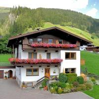 Gästehaus Elfriede