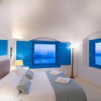 Annabel's Luxury Suites