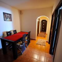 Apartament Polivalenta Craiova