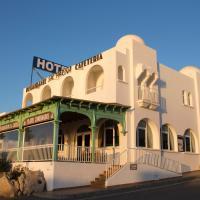 Hotel Sal Marina