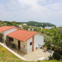 Studios Villa Eleni