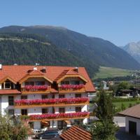 Appartments Jägerhof