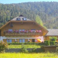 Landhaus Vogel