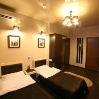 Hotel Kama