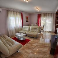 Apartments Sablic