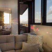 LittleStay Swanston - 2 Bedroom Aptm