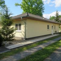 Ferienhaus Schillo