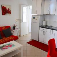 Apartments Meliha