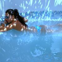 Apsenti couples only - Mykonos