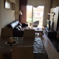 Apartamento Relax Vacacional