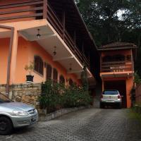 Hostel Gamboa