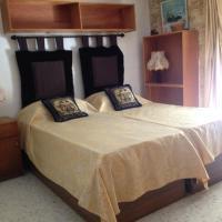 Sliema Room Rent Malta