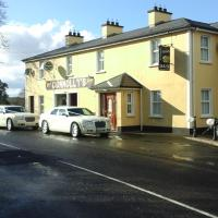 Connollys Guesthouse