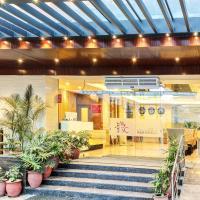 Treebo Hotel S.C. Residency