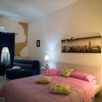 Suites Florence