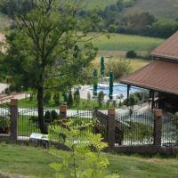 """Hobby Park Holiday Villa """"Mala Ivanca"""""""