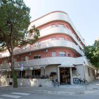 Aparthotel Carinzia