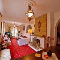 Villa-Hotel Escala