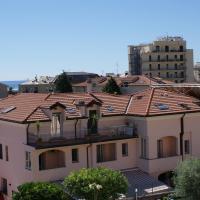 Hotel Residence Mirafiori