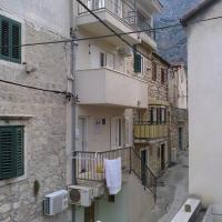 Apartments Jakova Dudana 10