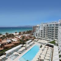 Iberostar Selection Playa de Palma, hotel in Playa de Palma