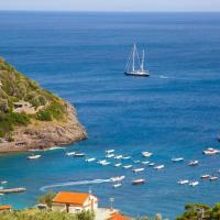 Villa Quattro Stagioni - Amalfi Coast