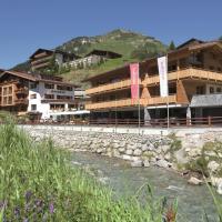 Hotel Auenhof