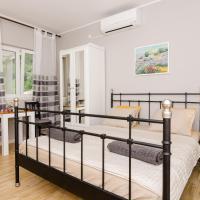 Apartments Porto Della Vita