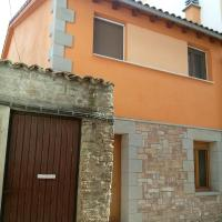 Casa Txatoenea