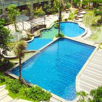 Holiday Inn Cikarang Jababeka(홀리데이 인 시카랑 자바베카) </h2 </a <div class=sr-card__item sr-card__item--badges <div class= sr-card__badge sr-card__badge--class u-margin:0  data-ga-track=click data-ga-category=SR Card Click data-ga-action=Hotel rating data-ga-label=book_window:  day(s)  <i class= bk-icon-wrapper bk-icon-stars star_track  title=4성급  <svg aria-hidden=true class=bk-icon -sprite-ratings_stars_4 focusable=false height=10 width=43<use xlink:href=#icon-sprite-ratings_stars_4</use</svg                     <span class=invisible_spoken4성급</span </i </div   <div class=sr-card__item__review-score style=padding: 8px 0  <div class=bui-review-score c-score bui-review-score--inline bui-review-score--smaller <div class=bui-review-score__badge aria-label=8.5 8.5 </div <div class=bui-review-score__content <div class=bui-review-score__title 매우 좋음 </div </div </div   </div </div <div class=sr-card__item   data-ga-track=click data-ga-category=SR Card Click data-ga-action=Hotel location data-ga-label=book_window:  day(s)  <svg aria-hidden=true class=bk-icon -iconset-geo_pin sr_svg__card_icon focusable=false height=12 role=presentation width=12<use xlink:href=#icon-iconset-geo_pin</use</svg <div class= sr-card__item__content   <strong class='sr-card__item--strong'시카랑</strong • Kedungg에서  <span 900 m </span </div </div </div </div </div </li <div data-et-view=cJaQWPWNEQEDSVWe:1</div <li id=hotel_1014988 data-is-in-favourites=0 data-hotel-id='1014988' class=sr-card sr-card--arrow bui-card bui-u-bleed@small js-sr-card m_sr_info_icons card-halved card-halved--active   <div data-href=/hotel/id/java-palace-cikarang.ko.html onclick=window.open(this.getAttribute('data-href')); target=_blank class=sr-card__row bui-card__content data-et-click=  <div class=sr-card__image js-sr_simple_card_hotel_image has-debolded-deal js-lazy-image sr-card__image--lazy data-src=https://r-cf.bstatic.com/xdata/images/hotel/square200/233308100.jpg?k=7e0bf4b6615d49f264cadd7bce08a6d81351c138c4a9289a8f91b10298005a0d&o=&s=1,https://r-cf.bstatic.com/xdata/images/hotel/max1024x768/233308100.jpg?k=608ff271cc66b294cb47bd6dd1db4217868130e12e54f7c7bd72b109113b0739&o=&s=1  <div class=sr-card__image-inner css-loading-hidden </div <noscript <div class=sr-card__image--nojs style=background-image: url('https://r-cf.bstatic.com/xdata/images/hotel/square200/233308100.jpg?k=7e0bf4b6615d49f264cadd7bce08a6d81351c138c4a9289a8f91b10298005a0d&o=&s=1')</div </noscript </div <div class=sr-card__details data-et-click=     customGoal:NAREFGCQABaOSJIaPdMYTQDZBaDMSHNdABSCDWOOC:2 customGoal:NAREFGCQABaOSJIaPdMYTQDZBaDMSHNVBDRVBBVYYT:2    <div class=sr-card_details__inner <a href=/hotel/id/java-palace-cikarang.ko.html onclick=event.stopPropagation(); target=_blank <h2 class=sr-card__name u-margin:0 u-padding:0 data-ga-track=click data-ga-category=SR Card Click data-ga-action=Hotel name data-ga-label=book_window:  day(s)  Java Palace Hotel(자바 팰리스 호텔 ) </h2 </a <div class=sr-card__item sr-card__item--badges <div class= sr-card__badge sr-card__badge--class u-margin:0  data-ga-track=click data-ga-category=SR Card Click data-ga-action=Hotel rating data-ga-label=book_window:  day(s)  <i class= bk-icon-wrapper bk-icon-stars star_track  title=4성급  <svg aria-hidden=true class=bk-icon -sprite-ratings_stars_4 focusable=false height=10 width=43<use xlink:href=#icon-sprite-ratings_stars_4</use</svg                     <span class=invisible_spoken4성급</span </i </div   <div class=sr-card__item__review-score style=padding: 8px 0  <div class=bui-review-score c-score bui-review-score--inline bui-review-score--smaller <div class=bui-review-score__badge aria-label=8.2 8.2 </div <div class=bui-review-score__content <div class=bui-review-score__title 매우 좋음 </div </div </div   </div </div <div class=sr-card__item   data-ga-track=click data-ga-category=SR Card Click data-ga-action=Hotel location data-ga-label=book_window:  day(s)  <svg aria-hidden=true class=bk-icon -iconset-geo_pin sr_svg__card_icon focusable=false height=12 role=presentation width=12<use xlink:href=#icon-iconset-geo_pin</use</svg <div class= sr-card__item__content   <strong class='sr-card__item--strong'시카랑</strong • Kedungg에서  <span 650 m </span </div </div </div </div </div </li <div data-et-view=dLYHMRFeRLTbECERe:1</div <div data-et-view=dLYHMRFeRLTbECEQeFdLYSeHT:1</div <div data-et-view=cJaQWPWNEQEDSVWe:1</div <li id=hotel_1381372 data-is-in-favourites=0 data-hotel-id='1381372' class=sr-card sr-card--arrow bui-card bui-u-bleed@small js-sr-card m_sr_info_icons card-halved card-halved--active   <div data-href=/hotel/id/batiqa-jababeka-cikarang.ko.html onclick=window.open(this.getAttribute('data-href')); target=_blank class=sr-card__row bui-card__content data-et-click=  <div class=sr-card__image js-sr_simple_card_hotel_image has-debolded-deal js-lazy-image sr-card__image--lazy data-src=https://q-cf.bstatic.com/xdata/images/hotel/square200/96664634.jpg?k=7b3131509f13ef848cc1243b79093929107cec23aa9d45cc2e75f88716e39879&o=&s=1,https://q-cf.bstatic.com/xdata/images/hotel/max1024x768/96664634.jpg?k=62274685a38f2f6be2b5efe843d8e6c1dcc72eb9206b99cdb09578cabcd46c78&o=&s=1  <div class=sr-card__image-inner css-loading-hidden </div <noscript <div class=sr-card__image--nojs style=background-image: url('https://q-cf.bstatic.com/xdata/images/hotel/square200/96664634.jpg?k=7b3131509f13ef848cc1243b79093929107cec23aa9d45cc2e75f88716e39879&o=&s=1')</div </noscript </div <div class=sr-card__details data-et-click=     customGoal:NAREFGCQABaOSJIaPdMYTQDZBaDMSHNdABSCDWOOC:2 customGoal:NAREFGCQABaOSJIaPdMYTQDZBaDMSHNVBDRVBBVYYT:2    <div class=sr-card_details__inner <a href=/hotel/id/batiqa-jababeka-cikarang.ko.html onclick=event.stopPropagation(); target=_blank <h2 class=sr-card__name u-margin:0 u-padding:0 data-ga-track=click data-ga-category=SR Card Click data-ga-action=Hotel name data-ga-label=book_window:  day(s)  Batiqa Hotel Jababeka </h2 </a <div class=sr-card__item sr-card__item--badges <div class= sr-card__badge sr-card__badge--class u-margin:0  data-ga-track=click data-ga-category=SR Card Click data-ga-action=Hotel rating data-ga-label=book_window:  day(s)  <i class= bk-icon-wrapper bk-icon-stars star_track  title=3성급  <svg aria-hidden=true class=bk-icon -sprite-ratings_stars_3 focusable=false height=10 width=32<use xlink:href=#icon-sprite-ratings_stars_3</use</svg                     <span class=invisible_spoken3성급</span </i </div   <div class=sr-card__item__review-score style=padding: 8px 0  <div class=bui-review-score c-score bui-review-score--inline bui-review-score--smaller <div class=bui-review-score__badge aria-label=8.3 8.3 </div <div class=bui-review-score__content <div class=bui-review-score__title 매우 좋음 </div </div </div   </div </div <div class=sr-card__item   data-ga-track=click data-ga-category=SR Card Click data-ga-action=Hotel location data-ga-label=book_window:  day(s)  <svg aria-hidden=true class=bk-icon -iconset-geo_pin sr_svg__card_icon focusable=false height=12 role=presentation width=12<use xlink:href=#icon-iconset-geo_pin</use</svg <div class= sr-card__item__content   <strong class='sr-card__item--strong'시카랑</strong • Kedungg에서  <span 450 m </span </div </div </div </div </div </li <div data-et-view=cJaQWPWNEQEDSVWe:1</div <li id=hotel_257333 data-is-in-favourites=0 data-hotel-id='257333' class=sr-card sr-card--arrow bui-card bui-u-bleed@small js-sr-card m_sr_info_icons card-halved card-halved--active   <div data-href=/hotel/id/grand-zuri-jababeka.ko.html onclick=window.open(this.getAttribute('data-href')); target=_blank class=sr-card__row bui-card__content data-et-click=  <div class=sr-card__image js-sr_simple_card_hotel_image has-debolded-deal js-lazy-image sr-card__image--lazy data-src=https://q-cf.bstatic.com/xdata/images/hotel/square200/225674672.jpg?k=b469e481f8c424e813e31cbbdbafe0be41cfb2fb4350be44f1bf4b0814718b26&o=&s=1,https://q-cf.bstatic.com/xdata/images/hotel/max1024x768/225674672.jpg?k=9e1f93c27de9de195a24d445b837caaffbd58c45d52c6dd6428a7a67109d3f40&o=&s=1  <div class=sr-card__image-inner css-loading-hidden </div <noscript <div class=sr-card__image--nojs style=background-image: url('https://q-cf.bstatic.com/xdata/images/hotel/square200/225674672.jpg?k=b469e481f8c424e813e31cbbdbafe0be41cfb2fb4350be44f1bf4b0814718b26&o=&s=1')</div </noscript </div <div class=sr-card__details data-et-click=     customGoal:NAREFGCQABaOSJIaPdMYTQDZBaDMSHNdABSCDWOOC:2 customGoal:NAREFGCQABaOSJIaPdMYTQDZBaDMSHNVBDRVBBVYYT:2    <div class=sr-card_details__inner <a href=/hotel/id/grand-zuri-jababeka.ko.html onclick=event.stopPropagation(); target=_blank <h2 class=sr-card__name u-margin:0 u-padding:0 data-ga-track=click data-ga-category=SR Card Click data-ga-action=Hotel name data-ga-label=book_window:  day(s)  Grand Zuri Cikarang Jababeka </h2 </a <div class=sr-card__item sr-card__item--badges <div class= sr-card__badge sr-card__badge--class u-margin:0  data-ga-track=click data-ga-category=SR Card Click data-ga-action=Hotel rating data-ga-label=book_window:  day(s)  <i class= bk-icon-wrapper bk-icon-stars star_track  title=4성급  <svg aria-hidden=true class=bk-icon -sprite-ratings_stars_4 focusable=false height=10 width=43<use xlink:href=#icon-sprite-ratings_stars_4</use</svg                     <span class=invisible_spoken4성급</span </i </div   <div class=sr-card__item__review-score style=padding: 8px 0  <div class=bui-review-score c-score bui-review-score--inline bui-review-score--smaller <div class=bui-review-score__badge aria-label=8.3 8.3 </div <div class=bui-review-score__content <div class=bui-review-score__title 매우 좋음 </div </div </div   </div </div <div class=sr-card__item   data-ga-track=click data-ga-category=SR Card Click data-ga-action=Hotel location data-ga-label=book_window:  day(s)  <svg aria-hidden=true class=bk-icon -iconset-geo_pin sr_svg__card_icon focusable=false height=12 role=presentation width=12<use xlink:href=#icon-iconset-geo_pin</use</svg <div class= sr-card__item__content   <strong class='sr-card__item--strong'시카랑</strong • Kedungg에서  <span 600 m </span </div </div </div </div </div </li <div data-et-view=cJaQWPWNEQEDSVWe:1</div <li id=hotel_1234757 data-is-in-favourites=0 data-hotel-id='1234757' class=sr-card sr-card--arrow bui-card bui-u-bleed@small js-sr-card m_sr_info_icons card-halved card-halved--active   <div data-href=/hotel/id/favehotel-jababeka.ko.html onclick=window.open(this.getAttribute('data-href')); target=_blank class=sr-card__row bui-card__content data-et-click=  <div class=sr-card__image js-sr_simple_card_hotel_image has-debolded-deal js-lazy-image sr-card__image--lazy data-src=https://r-cf.bstatic.com/xdata/images/hotel/square200/47180210.jpg?k=d7fb4247e3915086f4326c1c5818d2d45b6bbcddeb3dfa232db74940fe9ff6d4&o=&s=1,https://q-cf.bstatic.com/xdata/images/hotel/max1024x768/47180210.jpg?k=befdceec603400f20699e6a28fbfc2412cc2a8ff0a26ebb3c8eebff7af1684d7&o=&s=1  <div class=sr-card__image-inner css-loading-hidden </div <noscript <div class=sr-card__image--nojs style=background-image: url('https://r-cf.bstatic.com/xdata/images/hotel/square200/47180210.jpg?k=d7fb4247e3915086f4326c1c5818d2d45b6bbcddeb3dfa232db74940fe9ff6d4&o=&s=1')</div </noscript </div <div class=sr-card__details data-et-click=     customGoal:NAREFGCQABaOSJIaPdMYTQDZBaDMSHNdABSCDWOOC:2 customGoal:NAREFGCQABaOSJIaPdMYTQDZBaDMSHNVBDRVBBVYYT:2    <div class=sr-card_details__inner <a href=/hotel/id/favehotel-jababeka.ko.html onclick=event.stopPropagation(); target=_blank <h2 class=sr-card__name u-margin:0 u-padding:0 data-ga-track=click data-ga-category=SR Card Click data-ga-action=Hotel name data-ga-label=book_window:  day(s)  favehotel Jababeka Cikarang </h2 </a <div class=sr-card__item sr-card__item--badges <div class= sr-card__badge sr-card__badge--class u-margin:0  data-ga-track=click data-ga-category=SR Card Click data-ga-action=Hotel rating data-ga-label=book_window:  day(s)  <i class= bk-icon-wrapper bk-icon-stars star_track  title=3성급  <svg aria-hidden=true class=bk-icon -sprite-ratings_stars_3 focusable=false height=10 width=32<use xlink:href=#icon-sprite-ratings_stars_3</use</svg                     <span class=invisible_spoken3성급</span </i </div   <div class=sr-card__item__review-score style=padding: 8px 0  <div class=bui-review-score c-score bui-review-score--inline bui-review-score--smaller <div class=bui-review-score__badge aria-label=7.5 7.5 </div <div class=bui-review-score__content <div class=bui-review-score__title 좋음 </div </div </div   </div </div <div class=sr-card__item   data-ga-track=click data-ga-category=SR Card Click data-ga-action=Hotel location data-ga-label=book_window:  day(s)  <svg aria-hidden=true class=bk-icon -iconset-geo_pin sr_svg__card_icon focusable=false height=12 role=presentation width=12<use xlink:href=#icon-iconset-geo_pin</use</svg <div class= sr-card__item__content   <strong class='sr-card__item--strong'시카랑</strong • Kedungg에서  <span 500 m </span </div </div </div </div </div </li <div data-et-view=cJaQWPWNEQEDSVWe:1</div <li id=hotel_3783010 data-is-in-favourites=0 data-hotel-id='3783010' class=sr-card sr-card--arrow bui-card bui-u-bleed@small js-sr-card m_sr_info_icons card-halved card-halved--active   <div data-href=/hotel/id/reddoorz-plus-cikarang.ko.html onclick=window.open(this.getAttribute('data-href')); target=_blank class=sr-card__row bui-card__content data-et-click=  <div class=sr-card__image js-sr_simple_card_hotel_image has-debolded-deal js-lazy-image sr-card__image--lazy data-src=https://q-cf.bstatic.com/xdata/images/hotel/square200/155395232.jpg?k=42a27fc3578f9fa562ad31f34ea05a07089b85402aa418f32c7f0f45cefea871&o=&s=1,https://r-cf.bstatic.com/xdata/images/hotel/max1024x768/155395232.jpg?k=bbe67d79a6d12b537a6ef66f29e7a92eeb5977f35dedca0577fc6bdad889fec4&o=&s=1  <div class=sr-card__image-inner css-loading-hidden </div <noscript <div class=sr-card__image--nojs style=background-image: url('https://q-cf.bstatic.com/xdata/images/hotel/square200/155395232.jpg?k=42a27fc3578f9fa562ad31f34ea05a07089b85402aa418f32c7f0f45cefea871&o=&s=1')</div </noscript </div <div class=sr-card__details data-et-click=     customGoal:NAREFGCQABaOSJIaPdMYTQDZBaDMSHNdABSCDWOOC:2 customGoal:NAREFGCQABaOSJIaPdMYTQDZBaDMSHNVBDRVBBVYYT:2    <div class=sr-card_details__inner <a href=/hotel/id/reddoorz-plus-cikarang.ko.html onclick=event.stopPropagation(); target=_blank <h2 class=sr-card__name u-margin:0 u-padding:0 data-ga-track=click data-ga-category=SR Card Click data-ga-action=Hotel name data-ga-label=book_window:  day(s)  RedDoorz Plus @ Cikarang </h2 </a <div class=sr-card__item sr-card__item--badges <div class= sr-card__badge sr-card__badge--class u-margin:0  data-ga-track=click data-ga-category=SR Card Click data-ga-action=Hotel rating data-ga-label=book_window:  day(s)  <i class= bk-icon-wrapper bk-icon-stars star_track  title=2성급  <svg aria-hidden=true class=bk-icon -sprite-ratings_stars_2 focusable=false height=10 width=21<use xlink:href=#icon-sprite-ratings_stars_2</use</svg                     <span class=invisible_spoken2성급</span </i </div   <div class=sr-card__item__review-score style=padding: 8px 0  <div class=bui-review-score c-score bui-review-score--inline bui-review-score--smaller <div class=bui-review-score__badge aria-label=6.9 6.9 </div <div class=bui-review-score__content <div class=bui-review-score__title 만족 </div </div </div   </div </div <div class=sr-card__item   data-ga-track=click data-ga-category=SR Card Click data-ga-action=Hotel location data-ga-label=book_window:  day(s)  <svg aria-hidden=true class=bk-icon -iconset-geo_pin sr_svg__card_icon focusable=false height=12 role=presentation width=12<use xlink:href=#icon-iconset-geo_pin</use</svg <div class= sr-card__item__content   <strong class='sr-card__item--strong'시카랑</strong • Kedungg에서  <span 900 m </span </div </div </div </div </div </li <div data-et-view=cJaQWPWNEQEDSVWe:1</div <li id=hotel_5908419 data-is-in-favourites=0 data-hotel-id='5908419' class=sr-card sr-card--arrow bui-card bui-u-bleed@small js-sr-card m_sr_info_icons card-halved card-halved--active   <div data-href=/hotel/id/collection-o-23-cibarusah-cikarang.ko.html onclick=window.open(this.getAttribute('data-href')); target=_blank class=sr-card__row bui-card__content data-et-click=  <div class=sr-card__image js-sr_simple_card_hotel_image has-debolded-deal js-lazy-image sr-card__image--lazy data-src=https://q-cf.bstatic.com/xdata/images/hotel/square200/231820884.jpg?k=0f0eb36ecbfabb0db3a0cf5eac6968e860de00bf747e0e4c799347d6e0e706fd&o=&s=1,https://r-cf.bstatic.com/xdata/images/hotel/max1024x768/231820884.jpg?k=5948fe9a1aa9bfe3028650158820abf6c768aac2ddcc1b5a3b33d4d167a3a341&o=&s=1  <div class=sr-card__image-inner css-loading-hidden </div <noscript <div class=sr-card__image--nojs style=background-image: url('https://q-cf.bstatic.com/xdata/images/hotel/square200/231820884.jpg?k=0f0eb36ecbfabb0db3a0cf5eac6968e860de00bf747e0e4c799347d6e0e706fd&o=&s=1')</div </noscript </div <div class=sr-card__details data-et-click=     customGoal:NAREFGCQABaOSJIaPdMYTQDZBaDMSHNdABSCDWOOC:2 customGoal:NAREFGCQABaOSJIaPdMYTQDZBaDMSHNVBDRVBBVYYT:2    <div class=sr-card_details__inner <a href=/hotel/id/collection-o-23-cibarusah-cikarang.ko.html onclick=event.stopPropagation(); target=_blank <h2 class=sr-card__name u-margin:0 u-padding:0 data-ga-track=click data-ga-category=SR Card Click data-ga-action=Hotel name data-ga-label=book_window:  day(s)  Collection O 23 Azalea Suites </h2 </a <div class=sr-card__item sr-card__item--badges <div class= sr-card__badge sr-card__badge--class u-margin:0  data-ga-track=click data-ga-category=SR Card Click data-ga-action=Hotel rating data-ga-label=book_window:  day(s)  <i class= bk-icon-wrapper bk-icon-stars star_track  title=2성급  <svg aria-hidden=true class=bk-icon -sprite-ratings_stars_2 focusable=false height=10 width=21<use xlink:href=#icon-sprite-ratings_stars_2</use</svg                     <span class=invisible_spoken2성급</span </i </div   <div class=sr-card__item__review-score style=padding: 8px 0  <div class=bui-review-score c-score bui-review-score--inline bui-review-score--smaller <div class=bui-review-score__badge aria-label=8.4 8.4 </div <div class=bui-review-score__content <div class=bui-review-score__title 매우 좋음 </div </div </div   </div </div <div class=sr-card__item   data-ga-track=click data-ga-category=SR Card Click data-ga-action=Hotel location data-ga-label=book_window:  day(s)  <svg aria-hidden=true class=bk-icon -iconset-geo_pin sr_svg__card_icon focusable=false height=12 role=presentation width=12<use xlink:href=#icon-iconset-geo_pin</use</svg <div class= sr-card__item__content   <strong class='sr-card__item--strong'베카시</strong • Kedungg에서  <span 950 m </span </div </div </div </div </div </li <div data-et-view=cJaQWPWNEQEDSVWe:1</div <li id=hotel_1108062 data-is-in-favourites=0 data-hotel-id='1108062' class=sr-card sr-card--arrow bui-card bui-u-bleed@small js-sr-card m_sr_info_icons card-halved card-halved--active   <div data-href=/hotel/id/grand-cikarang.ko.html onclick=window.open(this.getAttribute('data-href')); target=_blank class=sr-card__row bui-card__content data-et-click=  <div class=sr-card__image js-sr_simple_card_hotel_image has-debolded-deal js-lazy-image sr-card__image--lazy data-src=https://q-cf.bstatic.com/xdata/images/hotel/square200/190359820.jpg?k=04009ced4e7f85e18ba22b324015d5df46ac805b97db74c2a314c4b4b10ff115&o=&s=1,https://r-cf.bstatic.com/xdata/images/hotel/max1024x768/190359820.jpg?k=3988771f16a86aad81c803e5f736b4f314b5980fa2b9b065d195c87367b4bfec&o=&s=1  <div class=sr-card__image-inner css-loading-hidden </div <noscript <div class=sr-card__image--nojs style=background-image: url('https://q-cf.bstatic.com/xdata/images/hotel/square200/190359820.jpg?k=04009ced4e7f85e18ba22b324015d5df46ac805b97db74c2a314c4b4b10ff115&o=&s=1')</div </noscript </div <div class=sr-card__details data-et-click=     customGoal:NAREFGCQABaOSJIaPdMYTQDZBaDMSHNdABSCDWOOC:2 customGoal:NAREFGCQABaOSJIaPdMYTQDZBaDMSHNVBDRVBBVYYT:2    <div class=sr-card_details__inner <a href=/hotel/id/grand-cikarang.ko.html onclick=event.stopPropagation(); target=_blank <h2 class=sr-card__name u-margin:0 u-padding:0 data-ga-track=click data-ga-category=SR Card Click data-ga-action=Hotel name data-ga-label=book_window:  day(s)  Grand Cikarang Hotel(그랜드 지카랑 호텔) </h2 </a <div class=sr-card__item sr-card__item--badges <div class= sr-card__badge sr-card__badge--class u-margin:0  data-ga-track=click data-ga-category=SR Card Click data-ga-action=Hotel rating data-ga-label=book_window:  day(s)  <i class= bk-icon-wrapper bk-icon-stars star_track  title=3성급  <svg aria-hidden=true class=bk-icon -sprite-ratings_stars_3 focusable=false height=10 width=32<use xlink:href=#icon-sprite-ratings_stars_3</use</svg                     <span class=invisible_spoken3성급</span </i </div   <div class=sr-card__item__review-score style=padding: 8px 0  <div class=bui-review-score c-score bui-review-score--inline bui-review-score--smaller <div class=bui-review-score__badge aria-label=7.1 7.1 </div <div class=bui-review-score__content <div class=bui-review-score__title 좋음 </div </div </div   </div </div <div class=sr-card__item   data-ga-track=click data-ga-category=SR Card Click data-ga-action=Hotel location data-ga-label=book_window:  day(s)  <svg aria-hidden=true class=bk-icon -iconset-geo_pin sr_svg__card_icon focusable=false height=12 role=presentation width=12<use xlink:href=#icon-iconset-geo_pin</use</svg <div class= sr-card__item__content   <strong class='sr-card__item--strong'시카랑</strong • Kedungg에서  <span 950 m </span </div </div </div </div </div </li <div data-et-view=cJaQWPWNEQEDSVWe:1</div <li id=hotel_4233412 data-is-in-favourites=0 data-hotel-id='4233412' class=sr-card sr-card--arrow bui-card bui-u-bleed@small js-sr-card m_sr_info_icons card-halved card-halved--active   <div data-href=/hotel/id/reddoorz-kawasan-industri-jababeka.ko.html onclick=window.open(this.getAttribute('data-href')); target=_blank class=sr-card__row bui-card__content data-et-click=  <div class=sr-card__image js-sr_simple_card_hotel_image has-debolded-deal js-lazy-image sr-card__image--lazy data-src=https://r-cf.bstatic.com/xdata/images/hotel/square200/168329908.jpg?k=d038403a489ed1bedc40c6529d1621587a18ef557521211c9c9d8fe70ca8af1a&o=&s=1,https://r-cf.bstatic.com/xdata/images/hotel/max1024x768/168329908.jpg?k=4c326ffd19b4f761c63a0362628a702d0c9c9d3d97bf35c3f97ea460f04d28f7&o=&s=1  <div class=sr-card__image-inner css-loading-hidden </div <noscript <div class=sr-card__image--nojs style=background-image: url('https://r-cf.bstatic.com/xdata/images/hotel/square200/168329908.jpg?k=d038403a489ed1bedc40c6529d1621587a18ef557521211c9c9d8fe70ca8af1a&o=&s=1')</div </noscript </div <div class=sr-card__details data-et-click=     customGoal:NAREFGCQABaOSJIaPdMYTQDZBaDMSHNdABSCDWOOC:2 customGoal:NAREFGCQABaOSJIaPdMYTQDZBaDMSHNVBDRVBBVYYT:2    <div class=sr-card_details__inner <a href=/hotel/id/reddoorz-kawasan-industri-jababeka.ko.html onclick=event.stopPropagation(); target=_blank <h2 class=sr-card__name u-margin:0 u-padding:0 data-ga-track=click data-ga-category=SR Card Click data-ga-action=Hotel name data-ga-label=book_window:  day(s)  RedDoorz @ Kawasan Industri Jababeka </h2 </a <div class=sr-card__item sr-card__item--badges <div class= sr-card__badge sr-card__badge--class u-margin:0  data-ga-track=click data-ga-category=SR Card Click data-ga-action=Hotel rating data-ga-label=book_window:  day(s)  <i class= bk-icon-wrapper bk-icon-stars star_track  title=2성급  <svg aria-hidden=true class=bk-icon -sprite-ratings_stars_2 focusable=false height=10 width=21<use xlink:href=#icon-sprite-ratings_stars_2</use</svg                     <span class=invisible_spoken2성급</span </i </div   <div class=sr-card__item__review-score style=padding: 8px 0  <div class=bui-review-score c-score bui-review-score--inline bui-review-score--smaller <div class=bui-review-score__badge aria-label=8.8 8.8 </div <div class=bui-review-score__content <div class=bui-review-score__title 우수함 </div </div </div   </div </div <div class=sr-card__item   data-ga-track=click data-ga-category=SR Card Click data-ga-action=Hotel location data-ga-label=book_window:  day(s)  <svg aria-hidden=true class=bk-icon -iconset-geo_pin sr_svg__card_icon focusable=false height=12 role=presentation width=12<use xlink:href=#icon-iconset-geo_pin</use</svg <div class= sr-card__item__content   <strong class='sr-card__item--strong'베카시</strong • Kedungg에서  <span 550 m </span </div </div </div </div </div </li <div data-et-view=cJaQWPWNEQEDSVWe:1</div <li id=hotel_2041733 data-is-in-favourites=0 data-hotel-id='2041733' data-lazy-load-nd class=sr-card sr-card--arrow bui-card bui-u-bleed@small js-sr-card m_sr_info_icons card-halved card-halved--active   <div data-href=/hotel/id/president-executive-club.ko.html onclick=window.open(this.getAttribute('data-href')); target=_blank class=sr-card__row bui-card__content data-et-click=  <div class=sr-card__image js-sr_simple_card_hotel_image has-debolded-deal js-lazy-image sr-card__image--lazy data-src=https://r-cf.bstatic.com/xdata/images/hotel/square200/96659348.jpg?k=bda61124f25aa3eb376a8856171dc188b5a727e5878145efdb20bb1a7d4171be&o=&s=1,https://r-cf.bstatic.com/xdata/images/hotel/max1024x768/96659348.jpg?k=1b32a95698f094f8b0387d3469a2ec84835367580787a8252000f0d756eb10d2&o=&s=1  <div class=sr-card__image-inner css-loading-hidden </div <noscript <div class=sr-card__image--nojs style=background-image: url('https://r-cf.bstatic.com/xdata/images/hotel/square200/96659348.jpg?k=bda61124f25aa3eb376a8856171dc188b5a727e5878145efdb20bb1a7d4171be&o=&s=1')</div </noscript </div <div class=sr-card__details data-et-click=     customGoal:NAREFGCQABaOSJIaPdMYTQDZBaDMSHNdABSCDWOOC:2 customGoal:NAREFGCQABaOSJIaPdMYTQDZBaDMSHNVBDRVBBVYYT:2    <div class=sr-card_details__inner <a href=/hotel/id/president-executive-club.ko.html onclick=event.stopPropagation(); target=_blank <h2 class=sr-card__name u-margin:0 u-padding:0 data-ga-track=click data-ga-category=SR Card Click data-ga-action=Hotel name data-ga-label=book_window:  day(s)  President Executive Club </h2 </a <div class=sr-card__item sr-card__item--badges <div class= sr-card__badge sr-card__badge--class u-margin:0  data-ga-track=click data-ga-category=SR Card Click data-ga-action=Hotel rating data-ga-label=book_window:  day(s)  <i class= bk-icon-wrapper bk-icon-stars star_track  title=4성급  <svg aria-hidden=true class=bk-icon -sprite-ratings_stars_4 focusable=false height=10 width=43<use xlink:href=#icon-sprite-ratings_stars_4</use</svg                     <span class=invisible_spoken4성급</span </i </div   <div class=sr-card__item__review-score style=padding: 8px 0  <div class=bui-review-score c-score bui-review-score--inline bui-review-score--smaller <div class=bui-review-score__badge aria-label=7.5 7.5 </div <div class=bui-review-score__content <div class=bui-review-score__title 좋음 </div </div </div   </div </div <div class=sr-card__item   data-ga-track=click data-ga-category=SR Card Click data-ga-action=Hotel location data-ga-label=book_window:  day(s)  <svg aria-hidden=true class=bk-icon -iconset-geo_pin sr_svg__card_icon focusable=false height=12 role=presentation width=12<use xlink:href=#icon-iconset-geo_pin</use</svg <div class= sr-card__item__content   <strong class='sr-card__item--strong'시카랑</strong • Kedungg에서  <span 650 m </span </div </div </div </div </div </li <div data-et-view=cJaQWPWNEQEDSVWe:1</div <li id=hotel_5270902 data-is-in-favourites=0 data-hotel-id='5270902' class=sr-card sr-card--arrow bui-card bui-u-bleed@small js-sr-card m_sr_info_icons card-halved card-halved--active   <div data-href=/hotel/id/oakwood-residence-cikarang.ko.html onclick=window.open(this.getAttribute('data-href')); target=_blank class=sr-card__row bui-card__content data-et-click=  <div class=sr-card__image js-sr_simple_card_hotel_image has-debolded-deal js-lazy-image sr-card__image--lazy data-src=https://r-cf.bstatic.com/xdata/images/hotel/square200/227774459.jpg?k=adb8ca155ba117cc0569904c5cd252753bd12f4b19e82d696e3a415948817829&o=&s=1,https://q-cf.bstatic.com/xdata/images/hotel/max1024x768/227774459.jpg?k=bff96b295324c906fba580aec408f9184a149f7c8f8bc22fbd9383928eb6f2d6&o=&s=1  <div class=sr-card__image-inner css-loading-hidden </div <noscript <div class=sr-card__image--nojs style=background-image: url('https://r-cf.bstatic.com/xdata/images/hotel/square200/227774459.jpg?k=adb8ca155ba117cc0569904c5cd252753bd12f4b19e82d696e3a415948817829&o=&s=1')</div </noscript </div <div class=sr-card__details data-et-click=     customGoal:NAREFGCQABaOSJIaPdMYTQDZBaDMSHNdABSCDWOOC:2 customGoal:NAREFGCQABaOSJIaPdMYTQDZBaDMSHNVBDRVBBVYYT:2    <div class=sr-card_details__inner <a href=/hotel/id/oakwood-residence-cikarang.ko.html onclick=event.stopPropagation(); target=_blank <h2 class=sr-card__name u-margin:0 u-padding:0 data-ga-track=click data-ga-category=SR Card Click data-ga-action=Hotel name data-ga-label=book_window:  day(s)  Oakwood Residence Cikarang </h2 </a <div class=sr-card__item sr-card__item--badges <div class= sr-card__badge sr-card__badge--class u-margin:0  data-ga-track=click data-ga-category=SR Card Click data-ga-action=Hotel rating data-ga-label=book_window:  day(s)  <i class= bk-icon-wrapper bk-icon-stars star_track  title=5성급  <svg aria-hidden=true class=bk-icon -sprite-ratings_stars_5 focusable=false height=10 width=54<use xlink:href=#icon-sprite-ratings_stars_5</use</svg                     <span class=invisible_spoken5성급</span </i </div   <div class=sr-card__item__review-score style=padding: 8px 0    </div </div <div class=sr-card__item   data-ga-track=click data-ga-category=SR Card Click data-ga-action=Hotel location data-ga-label=book_window:  day(s)  <svg aria-hidden=true class=bk-icon -iconset-geo_pin sr_svg__card_icon focusable=false height=12 role=presentation width=12<use xlink:href=#icon-iconset-geo_pin</use</svg <div class= sr-card__item__content   <strong class='sr-card__item--strong'시카랑</strong • Kedungg에서  <span 1 km </span </div </div </div </div </div </li <div data-et-view=cJaQWPWNEQEDSVWe:1</div <li id=hotel_1110987 data-is-in-favourites=0 data-hotel-id='1110987' class=sr-card sr-card--arrow bui-card bui-u-bleed@small js-sr-card m_sr_info_icons card-halved card-halved--active   <div data-href=/hotel/id/metro-jababeka.ko.html onclick=window.open(this.getAttribute('data-href')); target=_blank class=sr-card__row bui-card__content data-et-click=  <div class=sr-card__image js-sr_simple_card_hotel_image has-debolded-deal js-lazy-image sr-card__image--lazy data-src=https://r-cf.bstatic.com/xdata/images/hotel/square200/51565104.jpg?k=8614dc9ce92dc2295a41012f6d372a9516d37b0a5f6c4edd7def97b79a395ac1&o=&s=1,https://q-cf.bstatic.com/xdata/images/hotel/max1024x768/51565104.jpg?k=ded3242873a77a7d89e3c3b5a677ac76d150e7565ba0fd79ae4c76dd4ea20dcc&o=&s=1  <div class=sr-card__image-inner css-loading-hidden </div <noscript <div class=sr-card__image--nojs style=background-image: url('https://r-cf.bstatic.com/xdata/images/hotel/square200/51565104.jpg?k=8614dc9ce92dc2295a41012f6d372a9516d37b0a5f6c4edd7def97b79a395ac1&o=&s=1')</div </noscript </div <div class=sr-card__details data-et-click=     customGoal:NAREFGCQABaOSJIaPdMYTQDZBaDMSHNdABSCDWOOC:2 customGoal:NAREFGCQABaOSJIaPdMYTQDZBaDMSHNVBDRVBBVYYT:2    <div class=sr-card_details__inner <a href=/hotel/id/metro-jababeka.ko.html onclick=event.stopPropagation(); target=_blank <h2 class=sr-card__name u-margin:0 u-padding:0 data-ga-track=click data-ga-category=SR Card Click data-ga-action=Hotel name data-ga-label=book_window:  day(s)  Metro Hotel Jababeka </h2 </a <div class=sr-card__item sr-card__item--badges <div class= sr-card__badge sr-card__badge--class u-margin:0  data-ga-track=click data-ga-category=SR Card Click data-ga-action=Hotel rating data-ga-label=book_window:  day(s)  <i class= bk-icon-wrapper bk-icon-stars star_track  title=3성급  <svg aria-hidden=true class=bk-icon -sprite-ratings_stars_3 focusable=false height=10 width=32<use xlink:href=#icon-sprite-ratings_stars_3</use</svg                     <span class=invisible_spoken3성급</span </i </div   <div class=sr-card__item__review-score style=padding: 8px 0  <div class=bui-review-score c-score bui-review-score--inline bui-review-score--smaller <div class=bui-review-score__badge aria-label=6.7 6.7 </div <div class=bui-review-score__content <div class=bui-review-score__title 만족 </div </div </div   </div </div <div class=sr-card__item   data-ga-track=click data-ga-category=SR Card Click data-ga-action=Hotel location data-ga-label=book_window:  day(s)  <svg aria-hidden=true class=bk-icon -iconset-geo_pin sr_svg__card_icon focusable=false height=12 role=presentation width=12<use xlink:href=#icon-iconset-geo_pin</use</svg <div class= sr-card__item__content   <strong class='sr-card__item--strong'시카랑</strong • Kedungg에서  <span 500 m </span </div </div </div </div </div </li <div data-et-view=cJaQWPWNEQEDSVWe:1</div <li id=hotel_5868664 data-is-in-favourites=0 data-hotel-id='5868664' class=sr-card sr-card--arrow bui-card bui-u-bleed@small js-sr-card m_sr_info_icons card-halved card-halved--active   <div data-href=/hotel/id/deluxe-studio-apartment-azalea-suites-cikarang-by-travelio.ko.html onclick=window.open(this.getAttribute('data-href')); target=_blank class=sr-card__row bui-card__content data-et-click=  <div class=sr-card__image js-sr_simple_card_hotel_image has-debolded-deal js-lazy-image sr-card__image--lazy data-src=https://q-cf.bstatic.com/xdata/images/hotel/square200/230010803.jpg?k=ef25a3879c8b07b1340fd7b58962ed96a9f264daafeaf1c526c386161ccb00a3&o=&s=1,https://q-cf.bstatic.com/xdata/images/hotel/max1024x768/230010803.jpg?k=5575d1a0475c8b4c670a28a1bc8249c50452c76019121c12677885e77e631d12&o=&s=1  <div class=sr-card__image-inner css-loading-hidden </div <noscript <div class=sr-card__image--nojs style=background-image: url('https://q-cf.bstatic.com/xdata/images/hotel/square200/230010803.jpg?k=ef25a3879c8b07b1340fd7b58962ed96a9f264daafeaf1c526c386161ccb00a3&o=&s=1')</div </noscript </div <div class=sr-card__details data-et-click=     customGoal:NAREFGCQABaOSJIaPdMYTQDZBaDMSHNdABSCDWOOC:2 customGoal:NAREFGCQABaOSJIaPdMYTQDZBaDMSHNVBDRVBBVYYT:2    <div class=sr-card_details__inner <a href=/hotel/id/deluxe-studio-apartment-azalea-suites-cikarang-by-travelio.ko.html onclick=event.stopPropagation(); target=_blank <h2 class=sr-card__name u-margin:0 u-padding:0 data-ga-track=click data-ga-category=SR Card Click data-ga-action=Hotel name data-ga-label=book_window:  day(s)  Deluxe Studio Apartment @ Azalea Suites Cikarang By Travelio </h2 </a <div class=sr-card__item sr-card__item--badges <div class= sr-card__badge sr-card__badge--class u-margin:0  data-ga-track=click data-ga-category=SR Card Click data-ga-action=Hotel rating data-ga-label=book_window:  day(s)  <span class=bh-quality-bars bh-quality-bars--small   <svg class=bk-icon -iconset-square_rating color=#FEBB02 fill=#FEBB02 height=12 width=12<use xlink:href=#icon-iconset-square_rating</use</svg<svg class=bk-icon -iconset-square_rating color=#FEBB02 fill=#FEBB02 height=12 width=12<use xlink:href=#icon-iconset-square_rating</use</svg<svg class=bk-icon -iconset-square_rating color=#FEBB02 fill=#FEBB02 height=12 width=12<use xlink:href=#icon-iconset-square_rating</use</svg </span </div   <div class=sr-card__item__review-score style=padding: 8px 0    </div </div <div class=sr-card__item   data-ga-track=click data-ga-category=SR Card Click data-ga-action=Hotel location data-ga-label=book_window:  day(s)  <svg aria-hidden=true class=bk-icon -iconset-geo_pin sr_svg__card_icon focusable=false height=12 role=presentation width=12<use xlink:href=#icon-iconset-geo_pin</use</svg <div class= sr-card__item__content   <strong class='sr-card__item--strong'베카시</strong • Kedungg에서  <span 900 m </span </div </div </div </div </div </li <div data-et-view=cJaQWPWNEQEDSVWe:1</div <li id=hotel_5805619 data-is-in-favourites=0 data-hotel-id='5805619' class=sr-card sr-card--arrow bui-card bui-u-bleed@small js-sr-card m_sr_info_icons card-halved card-halved--active   <div data-href=/hotel/id/elegant-and-spacious-2br-metropark-condominium-jababeka-apartment-by-travelio.ko.html onclick=window.open(this.getAttribute('data-href')); target=_blank class=sr-card__row bui-card__content data-et-click=  <div class=sr-card__image js-sr_simple_card_hotel_image has-debolded-deal js-lazy-image sr-card__image--lazy data-src=https://r-cf.bstatic.com/xdata/images/hotel/square200/227533161.jpg?k=d1cd17b8d86452ea4f41188237fecb4d9f9cf8db2283a119186b55cd1edbf711&o=&s=1,https://q-cf.bstatic.com/xdata/images/hotel/max1024x768/227533161.jpg?k=f88cb7d37cf40398194ce634a9d954ecfb252d9e2e52dc49659d07cfb69c1db1&o=&s=1  <div class=sr-card__image-inner css-loading-hidden </div <noscript <div class=sr-card__image--nojs style=background-image: url('https://r-cf.bstatic.com/xdata/images/hotel/square200/227533161.jpg?k=d1cd17b8d86452ea4f41188237fecb4d9f9cf8db2283a119186b55cd1edbf711&o=&s=1')</div </noscript </div <div class=sr-card__details data-et-click=     customGoal:NAREFGCQABaOSJIaPdMYTQDZBaDMSHNdABSCDWOOC:2 customGoal:NAREFGCQABaOSJIaPdMYTQDZBaDMSHNVBDRVBBVYYT:2    <div class=sr-card_details__inner <a href=/hotel/id/elegant-and-spacious-2br-metropark-condominium-jababeka-apartment-by-travelio.ko.html onclick=event.stopPropagation(); target=_blank <h2 class=sr-card__name u-margin:0 u-padding:0 data-ga-track=click data-ga-category=SR Card Click data-ga-action=Hotel name data-ga-label=book_window:  day(s)  Elegant and Spacious 2BR Metropark Condominium Jababeka Apartment By Travelio </h2 </a <div class=sr-card__item sr-card__item--badges <div class= sr-card__badge sr-card__badge--class u-margin:0  data-ga-track=click data-ga-category=SR Card Click data-ga-action=Hotel rating data-ga-label=book_window:  day(s)  <span class=bh-quality-bars bh-quality-bars--small   <svg class=bk-icon -iconset-square_rating color=#FEBB02 fill=#FEBB02 height=12 width=12<use xlink:href=#icon-iconset-square_rating</use</svg<svg class=bk-icon -iconset-square_rating color=#FEBB02 fill=#FEBB02 height=12 width=12<use xlink:href=#icon-iconset-square_rating</use</svg<svg class=bk-icon -iconset-square_rating color=#FEBB02 fill=#FEBB02 height=12 width=12<use xlink:href=#icon-iconset-square_rating</use</svg </span </div   <div class=sr-card__item__review-score style=padding: 8px 0    </div </div <div class=sr-card__item   data-ga-track=click data-ga-category=SR Card Click data-ga-action=Hotel location data-ga-label=book_window:  day(s)  <svg aria-hidden=true class=bk-icon -iconset-geo_pin sr_svg__card_icon focusable=false height=12 role=presentation width=12<use xlink:href=#icon-iconset-geo_pin</use</svg <div class= sr-card__item__content   <strong class='sr-card__item--strong'베카시</strong • Kedungg에서  <span 650 m </span </div </div </div </div </div </li <div data-et-view=cJaQWPWNEQEDSVWe:1</div <li id=hotel_5732908 data-is-in-favourites=0 data-hotel-id='5732908' class=sr-card sr-card--arrow bui-card bui-u-bleed@small js-sr-card m_sr_info_icons card-halved card-halved--active   <div data-href=/hotel/id/elegant-studio-apartment-at-azalea-suites-cikarang-by-travelio.ko.html onclick=window.open(this.getAttribute('data-href')); target=_blank class=sr-card__row bui-card__content data-et-click=  <div class=sr-card__image js-sr_simple_card_hotel_image has-debolded-deal js-lazy-image sr-card__image--lazy data-src=https://r-cf.bstatic.com/xdata/images/hotel/square200/224488150.jpg?k=f467cc5edf94a0ebbff1715627dcafd5e95a7e417fd7aa4f9e3bae6c668eb0d3&o=&s=1,https://q-cf.bstatic.com/xdata/images/hotel/max1024x768/224488150.jpg?k=2e5841e831111d7ec36eefa381cf2dc6a06c3f4f7e24d8690a72f5522c3ed52f&o=&s=1  <div class=sr-card__image-inner css-loading-hidden </div <noscript <div class=sr-card__image--nojs style=background-image: url('https://r-cf.bstatic.com/xdata/images/hotel/square200/224488150.jpg?k=f467cc5edf94a0ebbff1715627dcafd5e95a7e417fd7aa4f9e3bae6c668eb0d3&o=&s=1')</div </noscript </div <div class=sr-card__details data-et-click=     customGoal:NAREFGCQABaOSJIaPdMYTQDZBaDMSHNdABSCDWOOC:2 customGoal:NAREFGCQABaOSJIaPdMYTQDZBaDMSHNVBDRVBBVYYT:2    <div class=sr-card_details__inner <a href=/hotel/id/elegant-studio-apartment-at-azalea-suites-cikarang-by-travelio.ko.html onclick=event.stopPropagation(); target=_blank <h2 class=sr-card__name u-margin:0 u-padding:0 data-ga-track=click data-ga-category=SR Card Click data-ga-action=Hotel name data-ga-label=book_window:  day(s)  Elegant Studio Apartment at Azalea Suites Cikarang By Travelio </h2 </a <div class=sr-card__item sr-card__item--badges <div class= sr-card__badge sr-card__badge--class u-margin:0  data-ga-track=click data-ga-category=SR Card Click data-ga-action=Hotel rating data-ga-label=book_window:  day(s)  <span class=bh-quality-bars bh-quality-bars--small   <svg class=bk-icon -iconset-square_rating color=#FEBB02 fill=#FEBB02 height=12 width=12<use xlink:href=#icon-iconset-square_rating</use</svg<svg class=bk-icon -iconset-square_rating color=#FEBB02 fill=#FEBB02 height=12 width=12<use xlink:href=#icon-iconset-square_rating</use</svg<svg class=bk-icon -iconset-square_rating color=#FEBB02 fill=#FEBB02 height=12 width=12<use xlink:href=#icon-iconset-square_rating</use</svg </span </div   <div class=sr-card__item__review-score style=padding: 8px 0    </div </div <div class=sr-card__item   data-ga-track=click data-ga-category=SR Card Click data-ga-action=Hotel location data-ga-label=book_window:  day(s)  <svg aria-hidden=true class=bk-icon -iconset-geo_pin sr_svg__card_icon focusable=false height=12 role=presentation width=12<use xlink:href=#icon-iconset-geo_pin</use</svg <div class= sr-card__item__content   <strong class='sr-card__item--strong'베카시</strong • Kedungg에서  <span 900 m </span </div </div </div </div </div </li <div data-et-view=cJaQWPWNEQEDSVWe:1</div <li id=hotel_5732169 data-is-in-favourites=0 data-hotel-id='5732169' class=sr-card sr-card--arrow bui-card bui-u-bleed@small js-sr-card m_sr_info_icons card-halved card-halved--active   <div data-href=/hotel/id/elegant-studio-azalea-suites-apartment-by-travelio.ko.html onclick=window.open(this.getAttribute('data-href')); target=_blank class=sr-card__row bui-card__content data-et-click=  <div class=sr-card__image js-sr_simple_card_hotel_image has-debolded-deal js-lazy-image sr-card__image--lazy data-src=https://r-cf.bstatic.com/xdata/images/hotel/square200/224449096.jpg?k=05d33c7b4d39936d22dfdf3f02bb2aa587e93de25d14768cef99b21996d84203&o=&s=1,https://q-cf.bstatic.com/xdata/images/hotel/max1024x768/224449096.jpg?k=504ac8b06f18b3ef6148d4098e362e7a8b409ccd5716dd4922273193378444ef&o=&s=1  <div class=sr-card__image-inner css-loading-hidden </div <noscript <div class=sr-card__image--nojs style=background-image: url('https://r-cf.bstatic.com/xdata/images/hotel/square200/224449096.jpg?k=05d33c7b4d39936d22dfdf3f02bb2aa587e93de25d14768cef99b21996d84203&o=&s=1')</div </noscript </div <div class=sr-card__details data-et-click=     customGoal:NAREFGCQABaOSJIaPdMYTQDZBaDMSHNdABSCDWOOC:2 customGoal:NAREFGCQABaOSJIaPdMYTQDZBaDMSHNVBDRVBBVYYT:2    <div class=sr-card_details__inner <a href=/hotel/id/elegant-studio-azalea-suites-apartment-by-travelio.ko.html onclick=event.stopPropagation(); target=_blank <h2 class=sr-card__name u-margin:0 u-padding:0 data-ga-track=click data-ga-category=SR Card Click data-ga-action=Hotel name data-ga-label=book_window:  day(s)  Elegant Studio Azalea Suites Apartment By Travelio </h2 </a <div class=sr-card__item sr-card__item--badges <div class= sr-card__badge sr-card__badge--class u-margin:0  data-ga-track=click data-ga-category=SR Card Click data-ga-action=Hotel rating data-ga-label=book_window:  day(s)  <span class=bh-quality-bars bh-quality-bars--small   <svg class=bk-icon -iconset-square_rating color=#FEBB02 fill=#FEBB02 height=12 width=12<use xlink:href=#icon-iconset-square_rating</use</svg<svg class=bk-icon -iconset-square_rating color=#FEBB02 fill=#FEBB02 height=12 width=12<use xlink:href=#icon-iconset-square_rating</use</svg<svg class=bk-icon -iconset-square_rating color=#FEBB02 fill=#FEBB02 height=12 width=12<use xlink:href=#icon-iconset-square_rating</use</svg<svg class=bk-icon -iconset-square_rating color=#FEBB02 fill=#FEBB02 height=12 width=12<use xlink:href=#icon-iconset-square_rating</use</svg </span </div   <div class=sr-card__item__review-score style=padding: 8px 0    </div </div <div class=sr-card__item   data-ga-track=click data-ga-category=SR Card Click data-ga-action=Hotel location data-ga-label=book_window:  day(s)  <svg aria-hidden=true class=bk-icon -iconset-geo_pin sr_svg__card_icon focusable=false height=12 role=presentation width=12<use xlink:href=#icon-iconset-geo_pin</use</svg <div class= sr-card__item__content   <strong class='sr-card__item--strong'베카시</strong • Kedungg에서  <span 900 m </span </div </div </div </div </div </li <div data-et-view=cJaQWPWNEQEDSVWe:1</div <li id=hotel_5433740 data-is-in-favourites=0 data-hotel-id='5433740' class=sr-card sr-card--arrow bui-card bui-u-bleed@small js-sr-card m_sr_info_icons card-halved card-halved--active   <div data-href=/hotel/id/simply-studio-apartment-riverview-jababeka-by-travelio.ko.html onclick=window.open(this.getAttribute('data-href')); target=_blank class=sr-card__row bui-card__content data-et-click=  <div class=sr-card__image js-sr_simple_card_hotel_image has-debolded-deal js-lazy-image sr-card__image--lazy data-src=https://r-cf.bstatic.com/xdata/images/hotel/square200/211852913.jpg?k=fd78a7691365d095c5032114bf422df1380d73d285c8cc5dff9371f81cfa15ec&o=&s=1,https://r-cf.bstatic.com/xdata/images/hotel/max1024x768/211852913.jpg?k=9bec38ee8864262e9b5f4289a41994ebfde4ec998d5f2d841ca9f13984996449&o=&s=1  <div class=sr-card__image-inner css-loading-hidden </div <noscript <div class=sr-card__image--nojs style=background-image: url('https://r-cf.bstatic.com/xdata/images/hotel/square200/211852913.jpg?k=fd78a7691365d095c5032114bf422df1380d73d285c8cc5dff9371f81cfa15ec&o=&s=1')</div </noscript </div <div class=sr-card__details data-et-click=     customGoal:NAREFGCQABaOSJIaPdMYTQDZBaDMSHNdABSCDWOOC:2 customGoal:NAREFGCQABaOSJIaPdMYTQDZBaDMSHNVBDRVBBVYYT:2    <div class=sr-card_details__inner <a href=/hotel/id/simply-studio-apartment-riverview-jababeka-by-travelio.ko.html onclick=event.stopPropagation(); target=_blank <h2 class=sr-card__name u-margin:0 u-padding:0 data-ga-track=click data-ga-category=SR Card Click data-ga-action=Hotel name data-ga-label=book_window:  day(s)  Simply Studio Apartment @ Riverview Jababeka By Travelio </h2 </a <div class=sr-card__item sr-card__item--badges <div class= sr-card__badge sr-card__badge--class u-margin:0  data-ga-track=click data-ga-category=SR Card Click data-ga-action=Hotel rating data-ga-label=book_window:  day(s)  <span class=bh-quality-bars bh-quality-bars--small   <svg class=bk-icon -iconset-square_rating color=#FEBB02 fill=#FEBB02 height=12 width=12<use xlink:href=#icon-iconset-square_rating</use</svg<svg class=bk-icon -iconset-square_rating color=#FEBB02 fill=#FEBB02 height=12 width=12<use xlink:href=#icon-iconset-square_rating</use</svg<svg class=bk-icon -iconset-square_rating color=#FEBB02 fill=#FEBB02 height=12 width=12<use xlink:href=#icon-iconset-square_rating</use</svg </span </div   <div class=sr-card__item__review-score style=padding: 8px 0    </div </div <div class=sr-card__item   data-ga-track=click data-ga-category=SR Card Click data-ga-action=Hotel location data-ga-label=book_window:  day(s)  <svg aria-hidden=true class=bk-icon -iconset-geo_pin sr_svg__card_icon focusable=false height=12 role=presentation width=12<use xlink:href=#icon-iconset-geo_pin</use</svg <div class= sr-card__item__content   <strong class='sr-card__item--strong'베카시</strong • Kedungg에서  <span 550 m </span </div </div </div </div </div </li <div data-et-view=cJaQWPWNEQEDSVWe:1</div <li id=hotel_5045981 data-is-in-favourites=0 data-hotel-id='5045981' class=sr-card sr-card--arrow bui-card bui-u-bleed@small js-sr-card m_sr_info_icons card-halved card-halved--active   <div data-href=/hotel/id/azalea-suites-cikarang-studio-apartment-with-bathtub-by-travelio.ko.html onclick=window.open(this.getAttribute('data-href')); target=_blank class=sr-card__row bui-card__content data-et-click=  <div class=sr-card__image js-sr_simple_card_hotel_image has-debolded-deal js-lazy-image sr-card__image--lazy data-src=https://q-cf.bstatic.com/xdata/images/hotel/square200/197788959.jpg?k=c6366d53c70dacf1ba2c8138da7535e9f91cd31b9ef95428fb7b9aa755b45419&o=&s=1,https://q-cf.bstatic.com/xdata/images/hotel/max1024x768/197788959.jpg?k=5f2a93ee1f8a754658c2dfce58926b30b9905afe69a58cdc006e17d5f2905661&o=&s=1  <div class=sr-card__image-inner css-loading-hidden </div <noscript <div class=sr-card__image--nojs style=background-image: url('https://q-cf.bstatic.com/xdata/images/hotel/square200/197788959.jpg?k=c6366d53c70dacf1ba2c8138da7535e9f91cd31b9ef95428fb7b9aa755b45419&o=&s=1')</div </noscript </div <div class=sr-card__details data-et-click=     customGoal:NAREFGCQABaOSJIaPdMYTQDZBaDMSHNdABSCDWOOC:2 customGoal:NAREFGCQABaOSJIaPdMYTQDZBaDMSHNVBDRVBBVYYT:2    <div class=sr-card_details__inner <a href=/hotel/id/azalea-suites-cikarang-studio-apartment-with-bathtub-by-travelio.ko.html onclick=event.stopPropagation(); target=_blank <h2 class=sr-card__name u-margin:0 u-padding:0 data-ga-track=click data-ga-category=SR Card Click data-ga-action=Hotel name data-ga-label=book_window:  day(s)  Azalea Suites Cikarang Studio Apartment with Bathtub By Travelio </h2 </a <div class=sr-card__item sr-card__item--badges <div class= sr-card__badge sr-card__badge--class u-margin:0  data-ga-track=click data-ga-category=SR Card Click data-ga-action=Hotel rating data-ga-label=book_window:  day(s)  <span class=bh-quality-bars bh-quality-bars--small   <svg class=bk-icon -iconset-square_rating color=#FEBB02 fill=#FEBB02 height=12 width=12<use xlink:href=#icon-iconset-square_rating</use</svg<svg class=bk-icon -iconset-square_rating color=#FEBB02 fill=#FEBB02 height=12 width=12<use xlink:href=#icon-iconset-square_rating</use</svg<svg class=bk-icon -iconset-square_rating color=#FEBB02 fill=#FEBB02 height=12 width=12<use xlink:href=#icon-iconset-square_rating</use</svg </span </div   <div class=sr-card__item__review-score style=padding: 8px 0    </div </div <div class=sr-card__item   data-ga-track=click data-ga-category=SR Card Click data-ga-action=Hotel location data-ga-label=book_window:  day(s)  <svg aria-hidden=true class=bk-icon -iconset-geo_pin sr_svg__card_icon focusable=false height=12 role=presentation width=12<use xlink:href=#icon-iconset-geo_pin</use</svg <div class= sr-card__item__content   <strong class='sr-card__item--strong'베카시</strong • Kedungg에서  <span 900 m </span </div </div </div </div </div </li <div data-et-view=cJaQWPWNEQEDSVWe:1</div <li id=hotel_5872658 data-is-in-favourites=0 data-hotel-id='5872658' class=sr-card sr-card--arrow bui-card bui-u-bleed@small js-sr-card m_sr_info_icons card-halved card-halved--active   <div data-href=/hotel/id/premium-spacious-studio-apartment-azalea-suites-cikarang-by-travelio.ko.html onclick=window.open(this.getAttribute('data-href')); target=_blank class=sr-card__row bui-card__content data-et-click=  <div class=sr-card__image js-sr_simple_card_hotel_image has-debolded-deal js-lazy-image sr-card__image--lazy data-src=https://q-cf.bstatic.com/xdata/images/hotel/square200/230204086.jpg?k=0decd03a680862cca9142c44c49cbc23567b61df68bcd29df5ca93087e46fe0a&o=&s=1,https://q-cf.bstatic.com/xdata/images/hotel/max1024x768/230204086.jpg?k=8764474c58f3f558a57e70dc2f5a918e9ccb9469fb5fae0963d5b082071d141e&o=&s=1  <div class=sr-card__image-inner css-loading-hidden </div <noscript <div class=sr-card__image--nojs style=background-image: url('https://q-cf.bstatic.com/xdata/images/hotel/square200/230204086.jpg?k=0decd03a680862cca9142c44c49cbc23567b61df68bcd29df5ca93087e46fe0a&o=&s=1')</div </noscript </div <div class=sr-card__details data-et-click=     customGoal:NAREFGCQABaOSJIaPdMYTQDZBaDMSHNdABSCDWOOC:2 customGoal:NAREFGCQABaOSJIaPdMYTQDZBaDMSHNVBDRVBBVYYT:2    <div class=sr-card_details__inner <a href=/hotel/id/premium-spacious-studio-apartment-azalea-suites-cikarang-by-travelio.ko.html onclick=event.stopPropagation(); target=_blank <h2 class=sr-card__name u-margin:0 u-padding:0 data-ga-track=click data-ga-category=SR Card Click data-ga-action=Hotel name data-ga-label=book_window:  day(s)  Premium Spacious Studio Apartment @ Azalea Suites Cikarang By Travelio </h2 </a <div class=sr-card__item sr-card__item--badges <div class= sr-card__badge sr-card__badge--class u-margin:0  data-ga-track=click data-ga-category=SR Card Click data-ga-action=Hotel rating data-ga-label=book_window:  day(s)  <span class=bh-quality-bars bh-quality-bars--small   <svg class=bk-icon -iconset-square_rating color=#FEBB02 fill=#FEBB02 height=12 width=12<use xlink:href=#icon-iconset-square_rating</use</svg<svg class=bk-icon -iconset-square_rating color=#FEBB02 fill=#FEBB02 height=12 width=12<use xlink:href=#icon-iconset-square_rating</use</svg<svg class=bk-icon -iconset-square_rating color=#FEBB02 fill=#FEBB02 height=12 width=12<use xlink:href=#icon-iconset-square_rating</use</svg </span </div   <div class=sr-card__item__review-score style=padding: 8px 0    </div </div <div class=sr-card__item   data-ga-track=click data-ga-category=SR Card Click data-ga-action=Hotel location data-ga-label=book_window:  day(s)  <svg aria-hidden=true class=bk-icon -iconset-geo_pin sr_svg__card_icon focusable=false height=12 role=presentation width=12<use xlink:href=#icon-iconset-geo_pin</use</svg <div class= sr-card__item__content   <strong class='sr-card__item--strong'베카시</strong • Kedungg에서  <span 900 m </span </div </div </div </div </div </li </ol </div <div data-block=pagination <div id=sr_pagination class=sr-pager  sr-pager--end   <span class=sr-pager__label 1 /29 </span <a class=sr-pager__link js-pagination-next-link href=https://www.booking.com/searchresults.ko.html?city=9044204&dest_id=9044204&dest_type=city&nflt=pri%3D&offset=20 다음 <svg aria-hidden=true class=bk-icon -iconset-navarrow_right sr-pager__icon focusable=false height=128 role=presentation width=128<use xlink:href=#icon-iconset-navarrow_right</use</svg </a </div </div </div<div class=u-clearfix</div <div data-block=refine_search </div <div data-block=fuzzy_carousel </div <div id=acid_bottom</div <script if( window.performance && performance.measure && 'b-fold') { performance.measure('b-fold'); } </script  <script (function () { if (typeof EventTarget !== 'undefined') { if (typeof EventTarget.prototype.dispatchEvent === 'undefined' && typeof EventTarget.prototype.fireEvent === 'function') { EventTarget.prototype.dispatchEvent = EventTarget.prototype.fireEvent; } } if (typeof window.CustomEvent !== 'function') { // Mobile IE has CustomEvent implemented as Object, this fixes it. var CustomEvent = function(event, params) { var evt; params = params || {bubbles: false, cancelable: false, detail: undefined}; try { evt = document.createEvent('CustomEvent'); evt.initCustomEvent(event, params.bubbles, params.cancelable, params.detail); } catch (error) { // fallback for browsers that don't support createEvent('CustomEvent') evt = document.createEvent(Event); for (var param in params) { evt[param] = params[param]; } evt.initEvent(event, params.bubbles, params.cancelable); } return evt; }; CustomEvent.prototype = window.Event.prototype; window.CustomEvent = CustomEvent; } if (!Element.prototype.matches) { Element.prototype.matches = Element.prototype.matchesSelector || Element.prototype.msMatchesSelector || Element.prototype.oMatchesSelector || Element.prototype.webkitMatchesSelector; } if (!Element.prototype.closest) { Element.prototype.closest = function(s) { var el = this; if (!document.documentElement.contains(el)) return null; do { if (el.matches(s)) return el; el = el.parentElement || el.parentNode; } while (el !== null && el.nodeType === 1); return null; }; } }()); (function(){ var searchboxEl = document.querySelector('.js-searchbox_redesign'); if (!searchboxEl) return; var groupChildren = searchboxEl.querySelector('[name=group_children]'); var childAgesEl = searchboxEl.querySelector('.js-child-ages'); var childAgesLabelEl = searchboxEl.querySelector('.js-child-ages-label'); var ageOptionHTML; var childrenNo; function showChildrenAges() { childAgesEl.style.display = 'block'; childAgesLabelEl.style.display = 'block'; } function hideChildrenAges() { childAgesEl.style.display = 'none'; childAgesLabelEl.style.display = 'none'; } function onGroupChildenChange(e) { var newValue = parseInt(e.target.value); if (newValue  childrenNo) { for (var i = newValue; i  childrenNo; i--) { childAgesEl.insertAdjacentHTML('beforeend', ageOptionHTML); } } else { var els = childAgesEl.querySelectorAll('.js-age-option-container'); for (var i = els.length - 1; i = 0; i--) { if (i = newValue) { var el = els[i]; if (el.parentNode !== null) { el.parentNode.removeChild(el); } } } } if (newValue == 0 && childrenNo  0) { hideChildrenAges(); } if (newValue  0 && childrenNo == 0) { showChildrenAges(); } childrenNo = newValue; } if (groupChildren) { groupChildren.disabled = false; childrenNo = parseInt(groupChildren.value); if (childrenNo  0) { showChildrenAges(); } ageOptionHTML = document.querySelector('#sb-age-option-container').innerHTML; groupChildren.addEventListener('change', onGroupChildenChange); document.addEventListener('cp:sb-group-children-ready', function() { groupChildren.removeEventListener('change', onGroupChildenChange); }); } }()); </script <div class=css-loading-hidden m_lp_below_fold_container <div data-et-view=cQDJGHYHSddRdJcUO:2</div <div data-et-view=OLBdHXWHPEAHJeKe:1</div <div id=sr_nearby_destinations data-component=sr_lazy_load_nearby_destinations </div <div data-block=sr_m_low_av_dates </div </div </div </div <div class= tabbed-nav--content tabbed-nav--content__search tabbed-nav--content__search-with-tabs  data-tab-id=search id=tabbed_search role=dialog aria-label=검색 aria-describedby=tabbed_nav_search_description aria-modal=true aria-expanded=false tabindex=0  <span class=bui-u-sr-only id=tabbed_nav_search_description여행지, 숙소, 주소 등</span <div class= sb__tabs js-sb__tabs <div class= sb__tabs__item js-sb__tabs__item active data-id=sb_hotels  <form id=form_search_location class=js-searchbox_redesign searchbox_redesign searchbox_redesign--iphone searchForm searchbox_fullwidth placeholder_clear b-no-tap-highlight name=frm action=/searchresults.ko.html method=get data-component=searchbox/destination/near-me  <input type=hidden value=searchresults name=src <input type=hidden name=rows value=20 / <input type=hidden name=error_url value=https://www.booking.com/index.ko.html; / <input type=hidden name=label value=gen000nr-10CAQoggJCDGNpdHlfOTA0NDIwNEgXWARofYgBApgBM7gBBcgBDdgBA-gBAfgBAYgCAagCAbgCi6Th8gXAAgE / <input type=hidden name=lang value=ko / <input type=hidden name=sb value=1 <div class=destination-bar <div id=searchbox_tab <div id=input_destination_wrap <input type=hidden name=city value=9044204 / <input type=hidden name=ssne value=Kedungg / <input type=hidden name=ssne_untouched value=Kedungg / <div class=searchbox_input_with_suggestion ui-autocomplete-root <div class=dest-input--with-icons <svg aria-hidden=true class=bk-icon -fonticon-search bk-icon--search sr-svg--header_icon_search focusable=false height=14 role=presentation width=15<use xlink:href=#icon-fonticon-search</use</svg <input type=search id=input_destination name=ss spellcheck=false autocapitalize=off autocorrect=off autocomplete=off class= input_destination js-input_dest has_placeholder input_clear_button_input aria-label=여기에 목적지를 입력해주세요 value=Kedungg  <button class=input_clear_button type=button  <svg class=bk-icon -fonticon-aclose bk-icon--aclose sr-svg--header_icon_aclose height=12 width=14<use xlink:href=#icon-fonticon-aclose</use</svg </button </div </div </div <div id=location_loading style=display: none  class= <img id=loading_icon src=https://r-cf.bstatic.com/mobile/images/hotelMarkerImgLoader/211f81a092a43bf96fc2a7b1dff37e5bc08fbbbf.gif alt=Loading your location / 현재 위치 로딩 </div <div id=location_found style=display: none  <div id=location_found_text 현재 위치 주변 </div </div </div </div <fieldset class= searchbox_cals dualcal searchbox_cals_nojs  searchbox_cals_bui   data-checkin= data-checkout= data-component=searchbox/calendar/oldie data-horizontal=1 data-months-to-show=1  <script type=text/html class=js-cal-inputs <input type=hidden name=checkin_monthday value=28 / <input type=hidden name=checkin_year_month value=2020-2 / <input type=hidden name=checkout_monthday value=29 / <input type=hidden name=checkout_year_month value=2020-2 / </script <div class=searchbox_cals_container <div id=ci_date class= bar b-no-tap-highlight js-searchbox__input dualcal__checkin  data-action=toggle data-clicked-before-ready=0 data-cal=checkin  <div class=bar--container <label class=dual_cal_label id=checkin_date_a11y 체크인 날짜 </label <div id=ci_date_field <span id=ci_date_text class=m_cal_date_string js-loading-invisible data-checkin-text 2020년 2월 28일 (금) </span </div <svg class=bk-icon -fonticon-checkin searchbox-icon color=currentColor fill=currentColor height=24 width=24<use xlink:href=#icon-fonticon-checkin</use</svg </div <div id=searchBoxLoaderDateCheckIn class=searchbox-before-ready-loading <div class=pure-css-spinner</div </div <select name=checkin_monthday class=js-cal-nojs-input  <option value=일</option <option value=1 1</option <option value=2 2</option <option value=3 3</option <option value=4 4</option <option value=5 5</option <option value=6 6</option <option value=7 7</option <option value=8 8</option <option value=9 9</option <option value=10 10</option <option value=11 11</option <option value=12 12</option <option value=13 13</option <option value=14 14</option <option value=15 15</option <option value=16 16</option <option value=17 17</option <option value=18 18</option <option value=19 19</option <option value=20 20</option <option value=21 21</option <option value=22 22</option <option value=23 23</option <option value=24 24</option <option value=25 25</option <option value=26 26</option <option value=27 27</option <option value=28 selected=selected 28</option <option value=29 29</option <option value=30 30</option <option value=31 31</option </select <select name=checkin_year_month class=js-cal-nojs-input  <option value=월</option <option value=2020-2 selected=selected  2020.2월 </option <option value=2020-3  2020.3월 </option <option value=2020-4  2020.4월 </option <option value=2020-5  2020.5월 </option <option value=2020-6  2020.6월 </option <option value=2020-7  2020.7월 </option <option value=2020-8  2020.8월 </option <option value=2020-9  2020.9월 </option <option value=2020-10  2020.10월 </option <option value=2020-11  2020.11월 </option <option value=2020-12  2020.12월 </option <option value=2021-1  2021.1월 </option <option value=2021-2  2021.2월 </option </select <input type=hidden disabled id=ci_date_input name=checkin value=2020-02-28 / </div <div id=co_date class= bar b-no-tap-highlight js-searchbox__input dualcal__checkout  data-action=toggle data-clicked-before-ready=0 data-cal=checkout  <div class=bar--container <label class=dual_cal_label id=checkout_date_a11y 체크아웃 날짜 </label <div id=co_date_field <span id=co_date_text class=m_cal_date_string js-loading-invisible data-checkout-text 2020년 2월 29일 (토) </span </div <svg class=bk-icon -fonticon-checkin searchbox-icon color=currentColor fill=currentColor height=24 width=24<use xlink:href=#icon-fonticon-checkin</use</svg <div id=searchBoxLoaderDateCheckOut class=searchbox-before-ready-loading <div class=pure-css-spinner</div </div </div <select name=checkout_monthday class=js-cal-nojs-input  <option value=일</option <option value=1 1</option <option value=2 2</option <option value=3 3</option <option value=4 4</option <option value=5 5</option <option value=6 6</option <option value=7 7</option <option value=8 8</option <option value=9 9</option <option value=10 10</option <option value=11 11</option <option value=12 12</option <option value=13 13</option <option value=14 14</option <option value=15 15</option <option value=16 16</option <option value=17 17</option <option value=18 18</option <option value=19 19</option <option value=20 20</option <option value=21 21</option <option value=22 22</option <option value=23 23</option <option value=24 24</option <option value=25 25</option <option value=26 26</option <option value=27 27</option <option value=28 28</option <option value=29 selected=selected 29</option <option value=30 30</option <option value=31 31</option </select <select name=checkout_year_month class=js-cal-nojs-input  <option value=월</option <option value=2020-2 selected=selected  2020.2월 </option <option value=2020-3  2020.3월 </option <option value=2020-4  2020.4월 </option <option value=2020-5  2020.5월 </option <option value=2020-6  2020.6월 </option <option value=2020-7  2020.7월 </option <option value=2020-8  2020.8월 </option <option value=2020-9  2020.9월 </option <option value=2020-10  2020.10월 </option <option value=2020-11  2020.11월 </option <option value=2020-12  2020.12월 </option <option value=2021-1  2021.1월 </option <option value=2021-2  2021.2월 </option </select <input type=hidden id=co_date_input disabled name=checkout value=2020-02-29 / </div </div <div class=bui-calendar data-calendar-container <div class=bui-calendar__main <div class=bui-calendar__control-container <button class=bui-calendar__control bui-calendar__control--prev data-bui-ref=calendar-prev <svg xmlns=http://www.w3.org/2000/svg width=24 height=24 viewBox=0 0 24 24 role=presentation <path d=M14.55 18a.74.74 0 0 1-.53-.22l-5-5A1.08 1.08 0 0 1 8.7 12a1.1 1.1 0 0 1 .3-.78l5-5a.75.75 0 0 1 1.06 0 .74.74 0 0 1 0 1.06L10.36 12l4.72 4.72a.74.74 0 0 1 0 1.06.73.73 0 0 1-.53.22zm-4.47-5.72zm0-.57z</path </svg </button <button class=bui-calendar__control bui-calendar__control--next data-bui-ref=calendar-next <svg xmlns=http://www.w3.org/2000/svg width=24 height=24 viewBox=0 0 24 24 role=presentation <path d=M9.45 6a.74.74 0 0 1 .53.22l5 5a1.08 1.08 0 0 1 .32.78 1.1 1.1 0 0 1-.32.78l-5 5a.75.75 0 0 1-1.06 0 .74.74 0 0 1 0-1.06L13.64 12 8.92 7.28a.74.74 0 0 1 0-1.06.73.73 0 0 1 .53-.22zm4.47 5.72zm0 .57z</path </svg </button </div <div class=bui-calendar__content data-bui-ref=calendar-content</div </div </div <span class=hidden data-bui-ref=calendar-selected-display</span </fieldset <input class=js-first-room-param-setup type=hidden name=room1 value=A,A disabled / <input class=pageshow-anchor type=hidden autocomplete=on value= <fieldset class=group_search group_options js-searchbox__input b-no-tap-highlight  <label class=group_options_label <span class=group_options_label--text 성인</span <select class=group_adults name=group_adults  <optgroup <option value=11</option <option value=2 selected=selected2</option <option value=33</option <option value=44</option <option value=55</option <option value=66</option <option value=77</option <option value=88</option <option value=99</option <option value=1010</option <option value=1111</option <option value=1212</option <option value=1313</option <option value=1414</option <option value=1515</option <option value=1616</option <option value=1717</option <option value=1818</option <option value=1919</option <option value=2020</option <option value=2121</option <option value=2222</option <option value=2323</option <option value=2424</option <option value=2525</option <option value=2626</option <option value=2727</option <option value=2828</option <option value=2929</option <option value=3030</option </optgroup </select </label <label class=group_options_label <span class=group_options_label--text 어린이 </span <select name=group_children class=group_children  <optgroup <option value=0 selected=selected0</option <option value=11</option <option value=22</option <option value=33</option <option value=44</option <option value=55</option <option value=66</option <option value=77</option <option value=88</option <option value=99</option <option value=1010</option </optgroup </select </label <label class=group_options_label js-sr-rooms-selector group_options_label_last<span class=group_options_label--text객실</span<select class=group_rooms name=no_rooms<optgroup<option  value=11</option<option  value=22</option<option  value=33</option<option  value=44</option<option  value=55</option<option  value=66</option<option  value=77</option<option  value=88</option<option  value=99</option<option  value=1010</option<option  value=1111</option<option  value=1212</option<option  value=1313</option<option  value=1414</option<option  value=1515</option<option  value=1616</option<option  value=1717</option<option  value=1818</option<option  value=1919</option<option  value=2020</option<option  value=2121</option<option  value=2222</option<option  value=2323</option<option  value=2424</option<option  value=2525</option<option  value=2626</option<option  value=2727</option<option  value=2828</option<option  value=2929</option<option  value=3030</option</optgroup</select</label <label class=child_ages_label js-child-ages-label 체크아웃 시 어린이의 연령 </label <div class=clx child_ages js-child-ages </div </fieldset <input type=hidden name=search_form_id value=f6b8a5c5453a00e4 <fieldset class=searchbox_purpose searchbox_purpose__radios data-component=searchbox/travel-purpose/hint <div class=searchbox--radio-group <div class=searchbox--radio-group--label js-travel-purpose-label aria-describedby=searchbox--radio-group--hintbox-text tabindex=0 role=radiogroup <span class=searchbox--radio-group--text 여행 목적 선택하기 </span <svg aria-hidden=true class=bk-icon -fonticon-questionmarkcircle searchbox--radio-group--hintmark css-loading-hidden focusable=false height=16 role=presentation width=16<use xlink:href=#icon-fonticon-questionmarkcircle</use</svg </div <div class=searchbox--radio-group--hintbox css-loading-hidden <span class=searchbox--radio-group--hintbox-text id=searchbox--radio-group--hintbox-text 출장객이 즐겨찾는 편의시설을 필터 메뉴 최상단에서 보여드립니다. 필터를 적용하여 최상의 숙소를 쉽고 빠르게 검색해보세요. </span </div <label class=searchbox--radio-group--item searchbox--radio-group--item__business <input name=sb_travel_purpose type=radio class=searchbox--radio-group--input value=business role=radio aria-checked=false tabindex=0  <span class=searchbox--radio-group--text 출장 및 비즈니스 </span </label <label class=searchbox--radio-group--item searchbox--radio-group--item__leisure <input name=sb_travel_purpose type=radio class=searchbox--radio-group--input value=leisure role=radio aria-checked=false tabindex=-1  <span class=searchbox--radio-group--text 여행 및 관광 </span </label </div </fieldset <button id=submit_search class=primary_cta js_submit_search js-searchbox__input b-no-tap-highlight m_bigger_search_button type=submit title=호텔 검색 검색 </button </form <template id=sb-age-option-container <div class=age_option-container  js-age-option-container <select name=age class=age <optgroup <option value=0 selected  0 </option <option value=1  1 </option <option value=2  2 </option <option value=3  3 </option <option value=4  4 </option <option value=5  5 </option <option value=6  6 </option <option value=7  7 </option <option value=8  8 </option <option value=9  9 </option <option value=10  10 </option <option value=11  11 </option <option value=12  12 </option <option value=13  13 </option <option value=14  14 </option <option value=15  15 </option <option value=16  16 </option <option value=17  17 </option </optgroup </select </div </template </div </div <div class=bui-container <div class=bui-card bui-banner bui-u-bleed@small data-bui-component=Banner <span class=bui-banner__icon <svg class=bk-icon -streamline-person_half height=24 width=24<use xlink:href=#icon-streamline-person_half</use</svg </span <div class=bui-banner__content <h2 class=bui-banner__title u-padding-top:0 u-padding-left:0다음 여행을 더 알뜰하게 즐기세요</h2 <p class=bui-banner__text id=index_login_banner_desc로그인하면 최저 요금이 나타납니다</p <a class=bui-link bui-link--primary bui-button bui-banner__button bui-button--secondary href=https://account.booking.com/auth/oauth2?state=UvMBGaM0M1Seei-OFEqmW5tkYa4TfmlG9tgEg9UFQ2Iq6XdE0VQybtbybbxSxDTz8pnoVkBaKrFnF4zYTS_U7BOYlh__hkvjurhA3w2KqvgM6yg8DxAlkuljYVFiIysBjfxQxwMczCDj0R2BWO5elhm0bnHinWj1a42WYN-HxZ1zyULSIrZwevOGiJCpK2pA5KB-oHZXF1175MmSwW8CT7DU_9SIxBUUz4X1XrWq8I3P9dom9l_uWKQRXSzuTU5ptb2NqdWzoiXn9-NwtBxhOBggi0mkFJhVZg21QWedHt3ibSq5VcG1FZ-RKMTRESEeEvKzFGGK&client_id=vO1Kblk7xX9tUn2cpZLS&aid=304142&redirect_uri=https%3A%2F%2Fsecure.booking.com%2Flogin.html%3Fop%3Doauth_return&lang=ko&dt=1582846476&response_type=code <span class=bui-button__text로그인</span </a </div <button type=button class=bui-banner__close aria-label=닫기 title=닫기 aria-describedby=index_login_banner_desc data-bui-ref=banner-close <svg class=bk-icon -streamline-close height=24 width=24<use xlink:href=#icon-streamline-close</use</svg </button </div </div <div class=tabbed-nav--content__search--usps </div </div <div class=tabbed-nav--content tabbed-nav--content__signin data-tab-id=signin role=dialog aria-label=로그인하여 더 빠르게 예약하세요 aria-modal=true aria-expanded=false data-async-content aria-live=polite id=tabbed_signin tabindex=0 <div class=tabbed-nav--loader</div <div class=async-signin-retry async-signin-retry__hidden <h3 class=async-signin-retry__heading오류가 발생했습니다. <br다시 시도해주세요