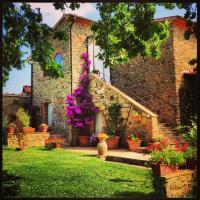 Casale Giacomini