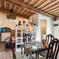 Vacation Home Tuscany 3