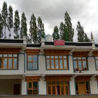 Nathula Guest House