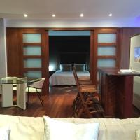 Sofouli Suites