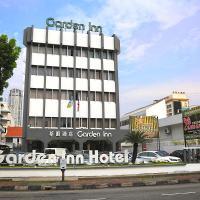 Garden Inn, Penang