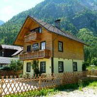 Haus Salzberg