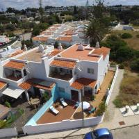 Casa Azor