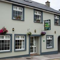 O Neills Bed and Breakfast